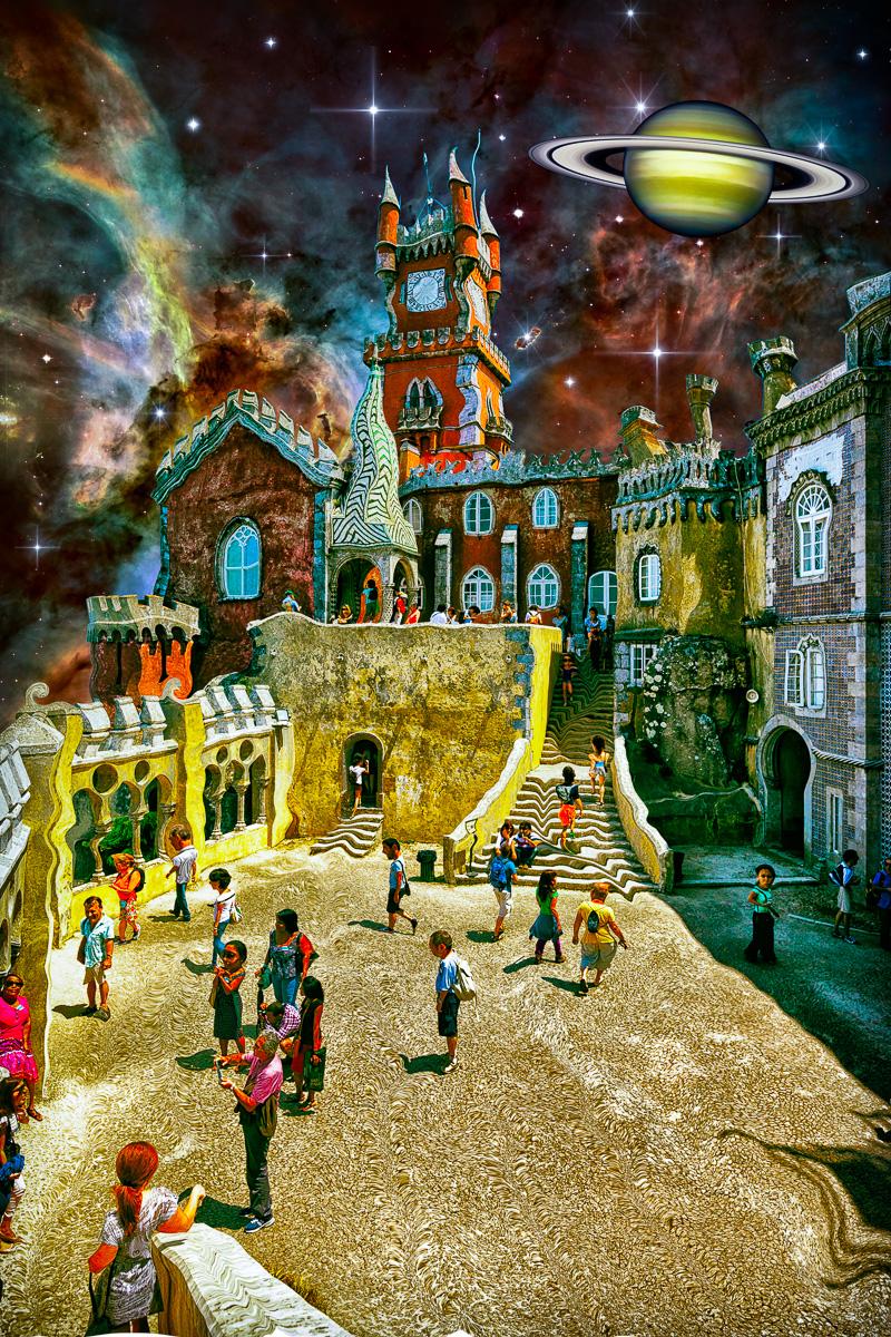 Sam Dobrow-Rings of Sintra (20x30)-Giclee-20-2016-$1950.jpg
