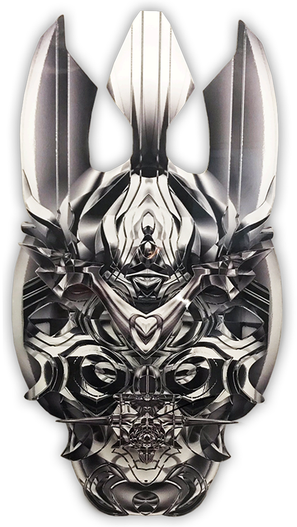 Silver mask.png