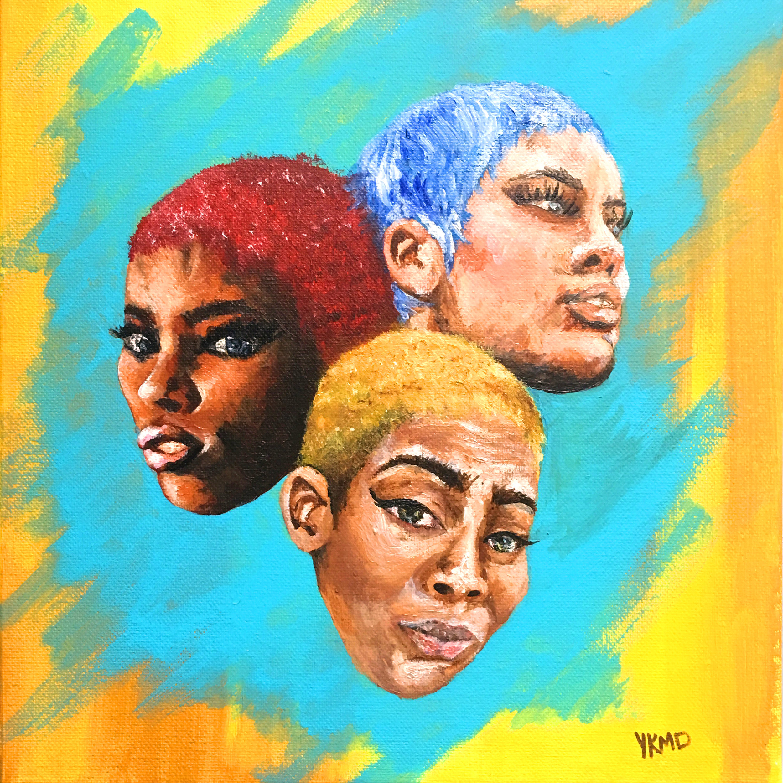 YaniPaints - 4 of 52 - acrylic on canvas -12x12 - 2016 - 250.jpg