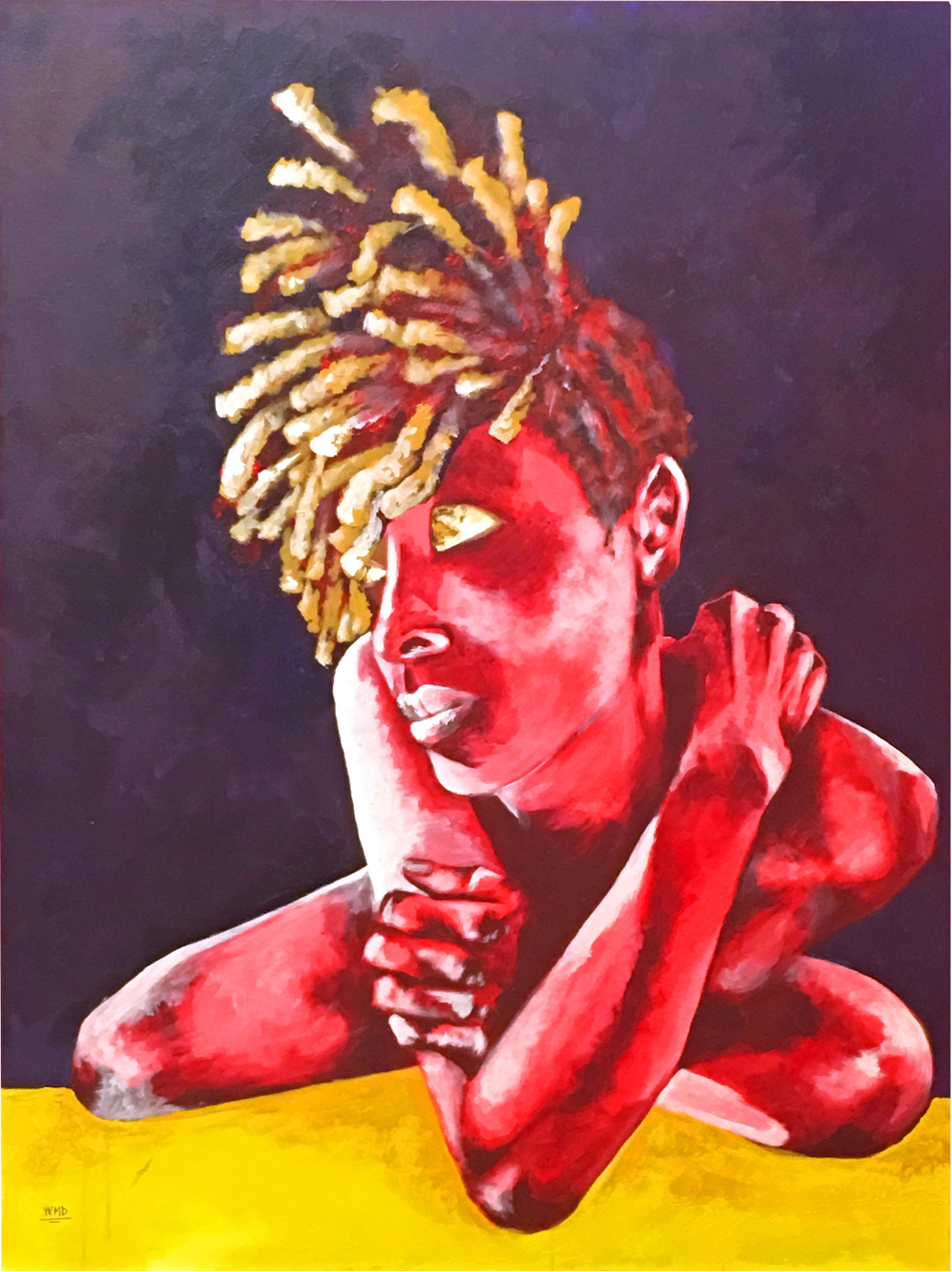 YaniPaints - 9 of 52 - acrylic on canvas - 30x40 - 2016 - 2000.jpg