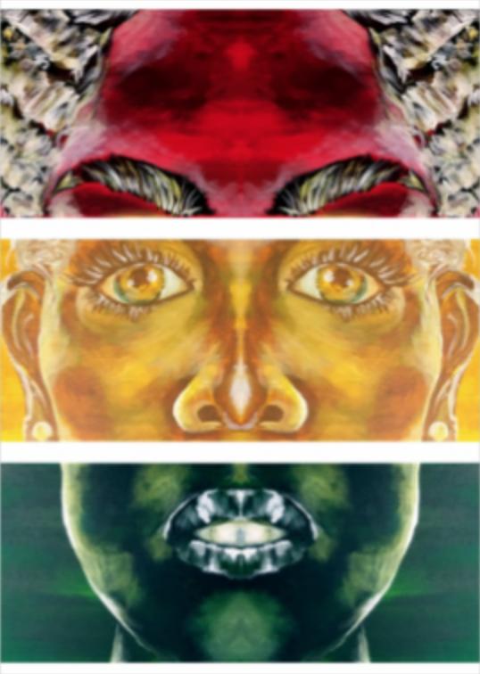 YaniPaints - Double Face -  Canvas Print - 5x7 - 2018 - 30.png