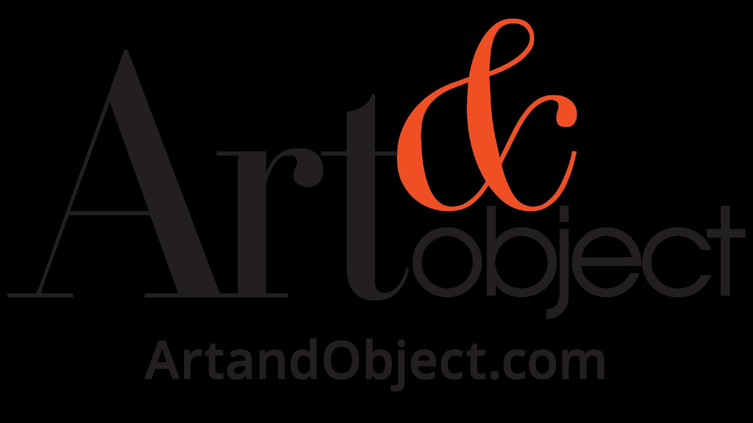 5 - Art & Object.png