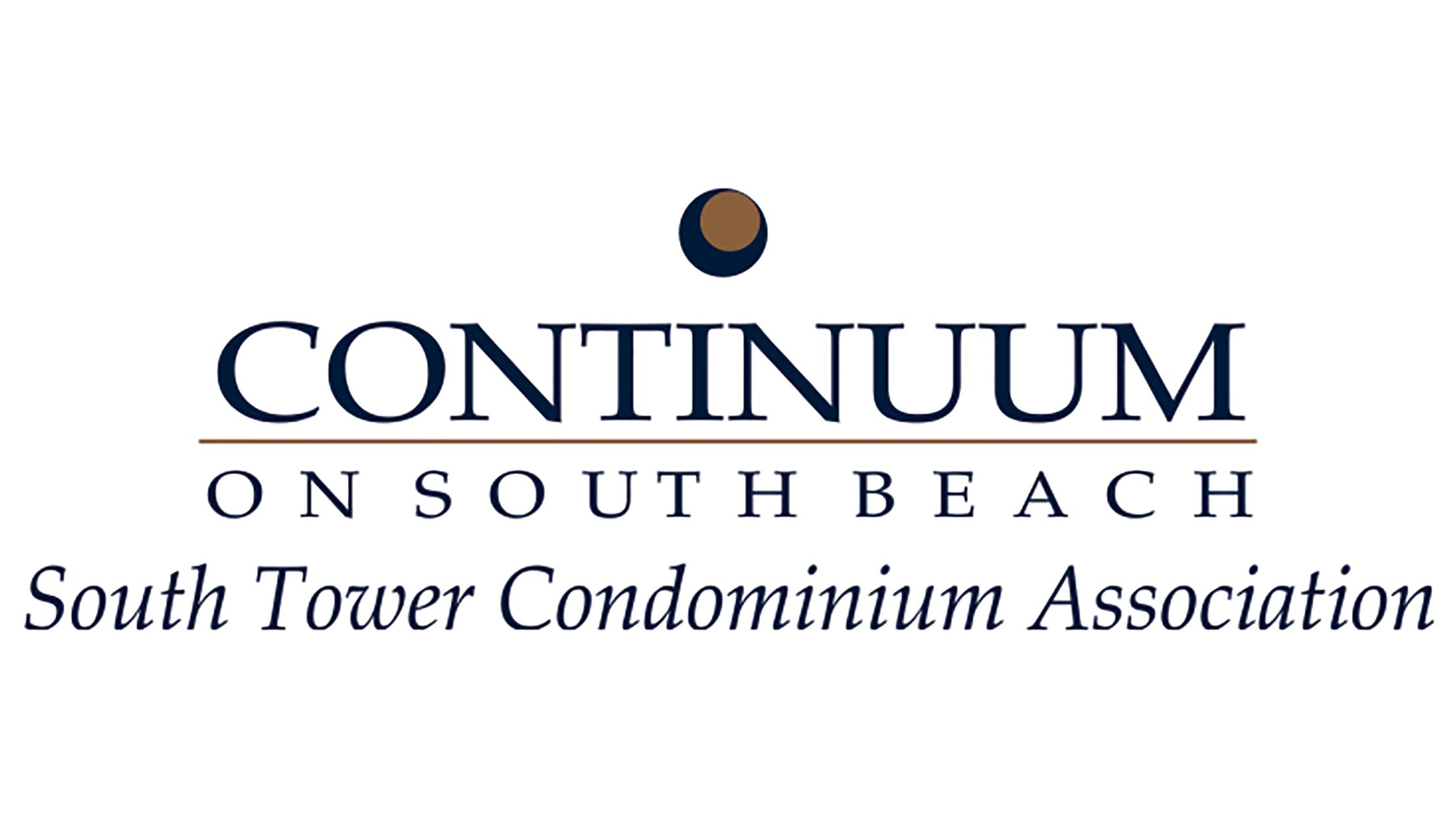 9 - Continuum.png
