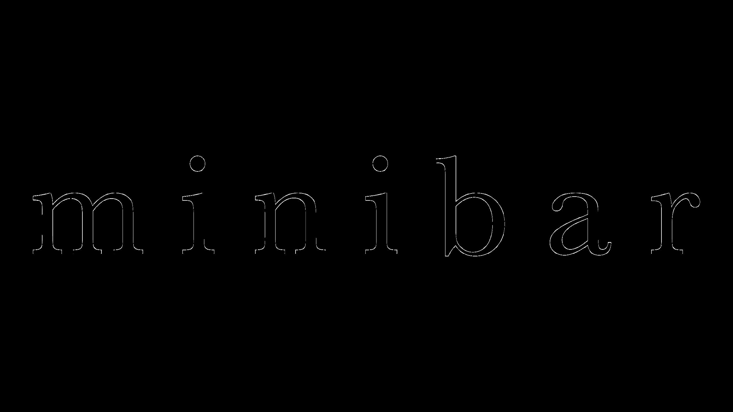 3 - Minibar.png