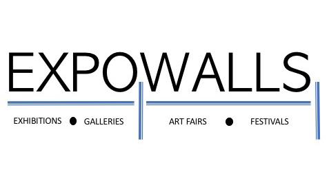 Logo-Expowalls-PNG.png