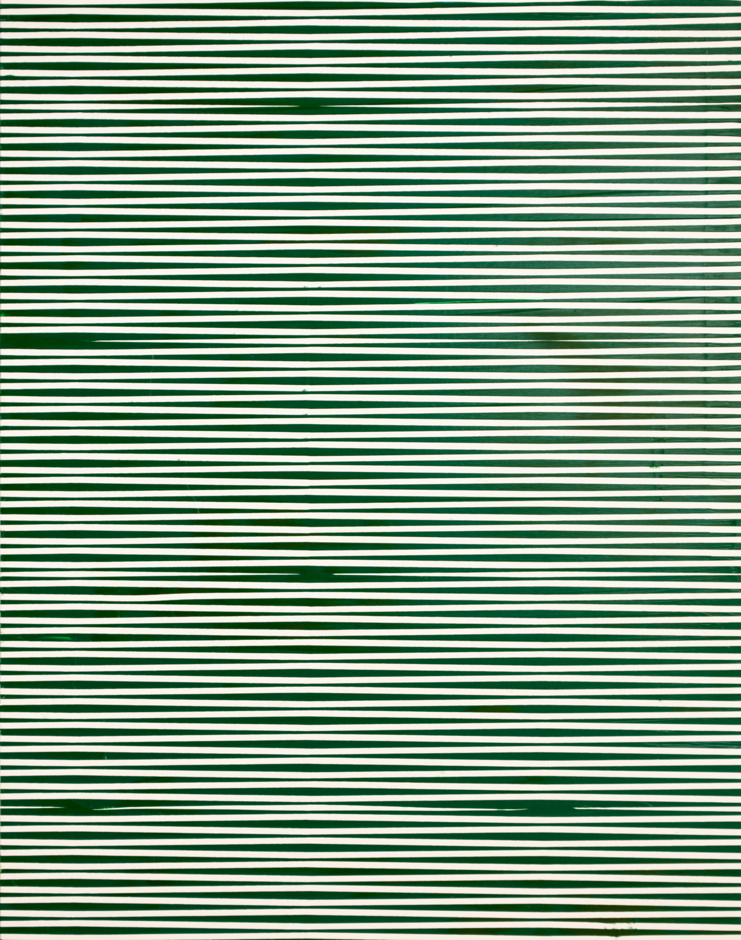 HUE Gallery of Contemporary Art - Sean Christopher Ward - Optics in Motion - Acrylic on MDF - 11x14 - 2018 - $300.jpg