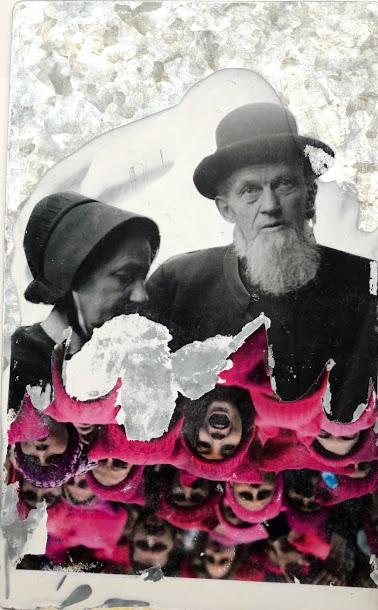 Miriam Julianna Sutton - My Raising-mixed media-5x9-2019-$150.jpg
