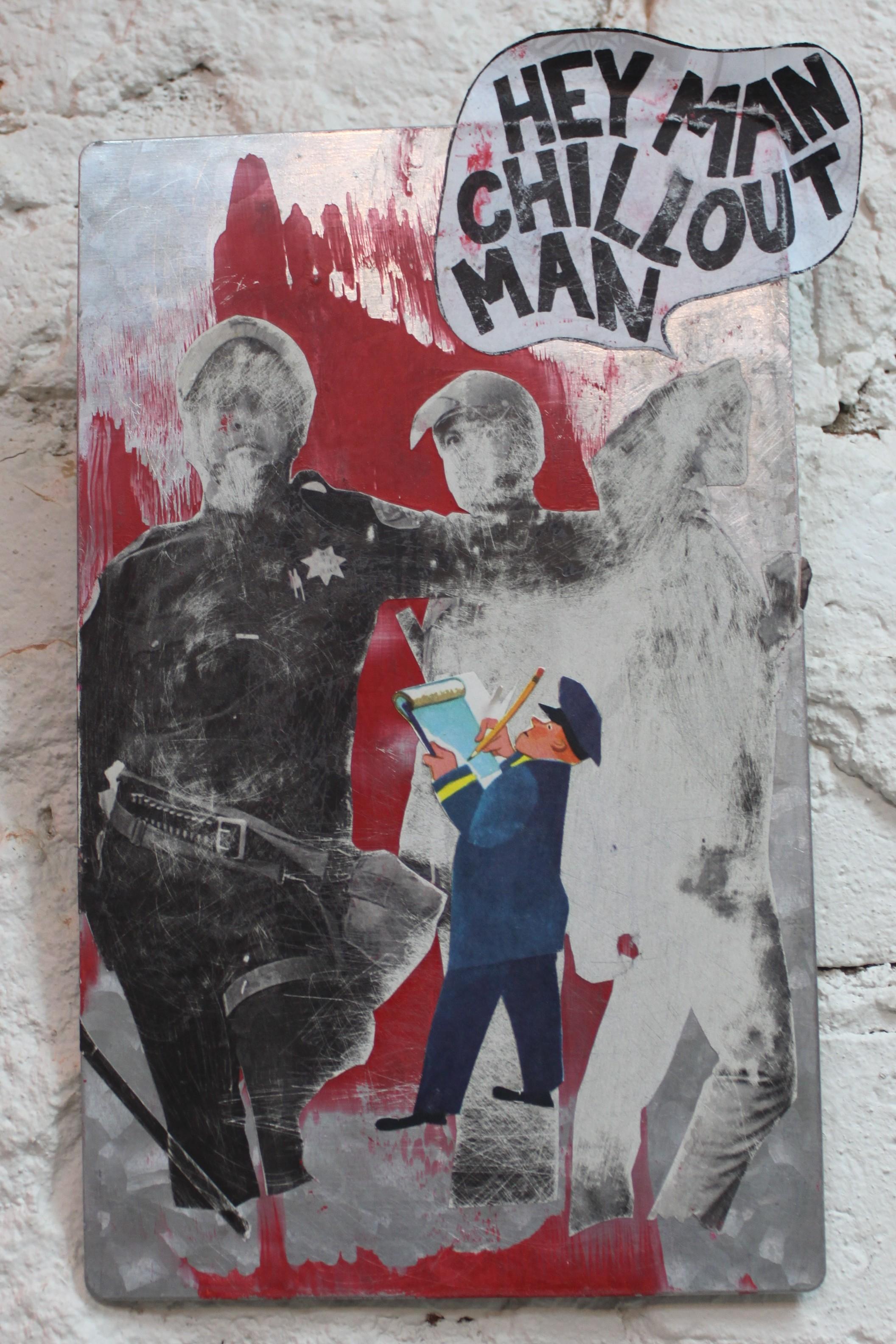 MiriamJuliannaSutton-Hey Man-mixedmedia-10x6-$100.JPG