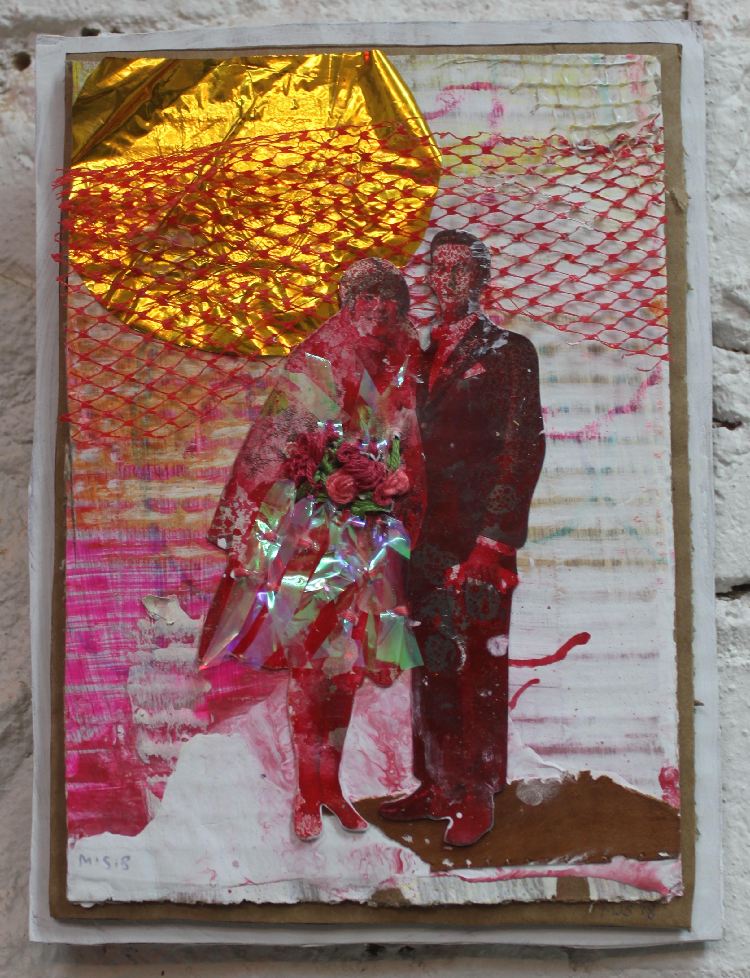 MiriamJuliannaSutton-Untitled- mixed media-9x11-2018-$120.JPG