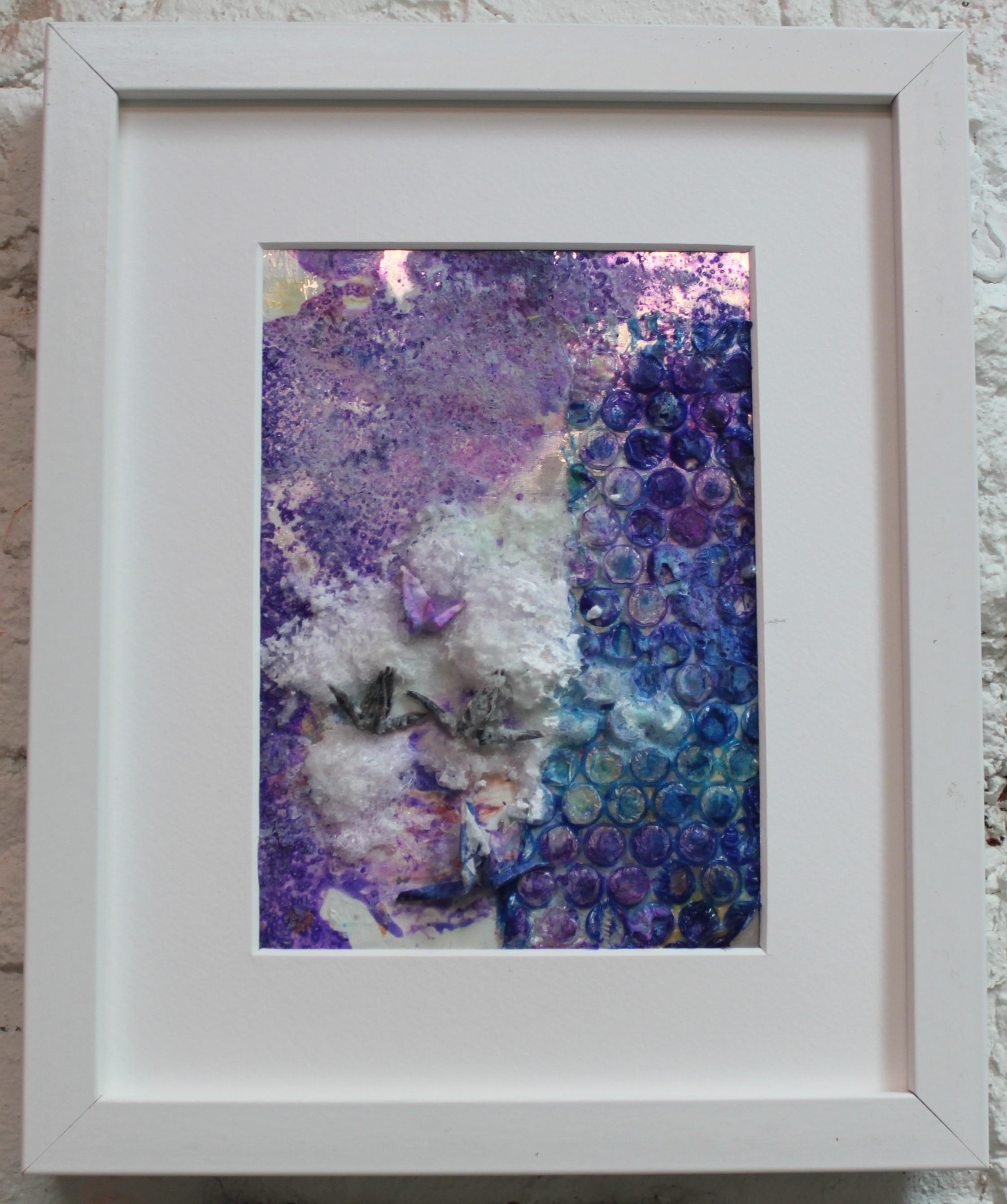 MiriamJuliannaSutton-Untitled-mixedmedia-9x11-2018-$150.JPG