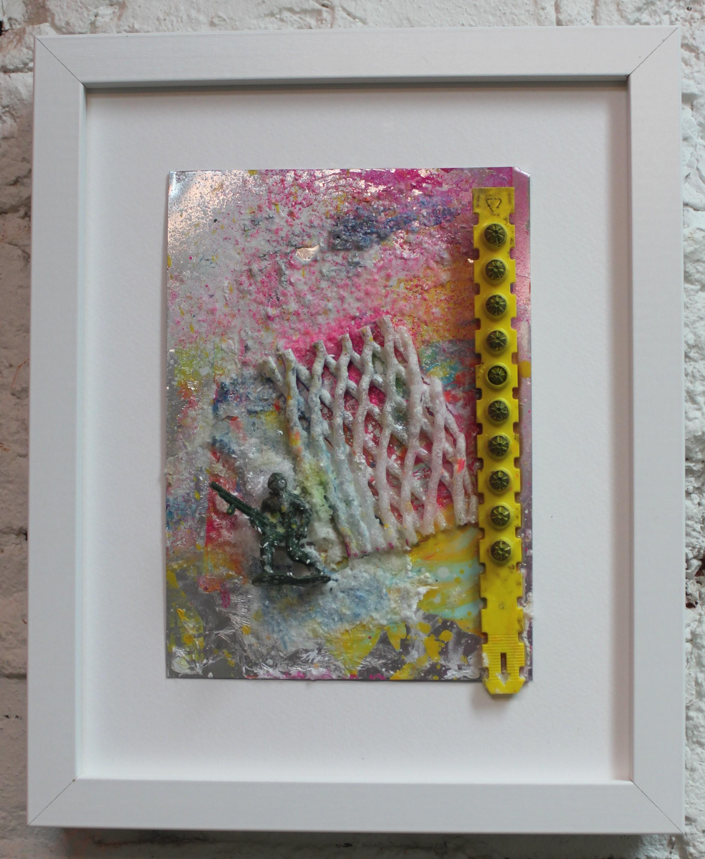 MiriamJuliannaSutton-Untitled-mixedmedia-9x11-2019-$150.JPG