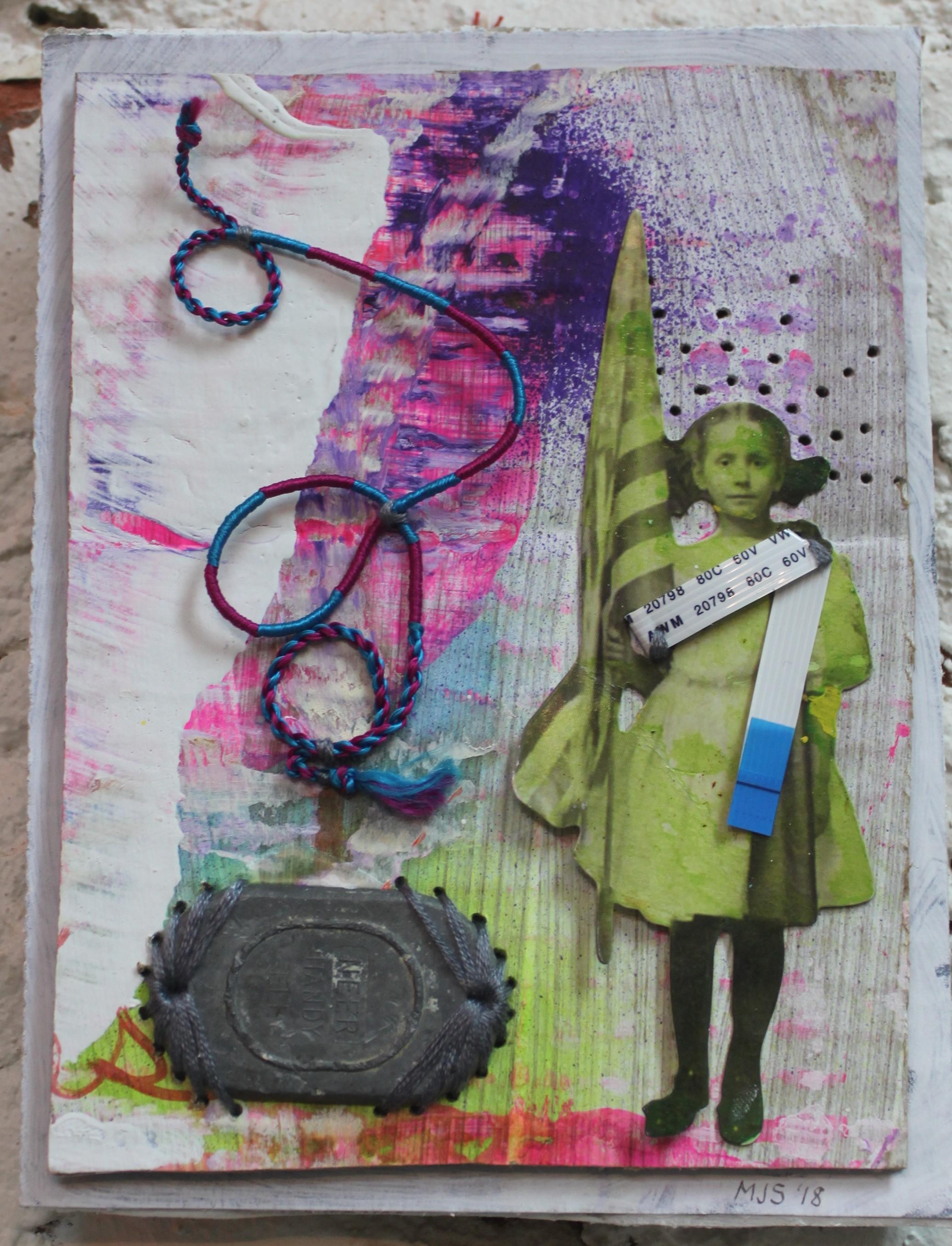 MiriamJuliannaSutton-Untitled-mixedmedia-9x11x2018x$125.JPG
