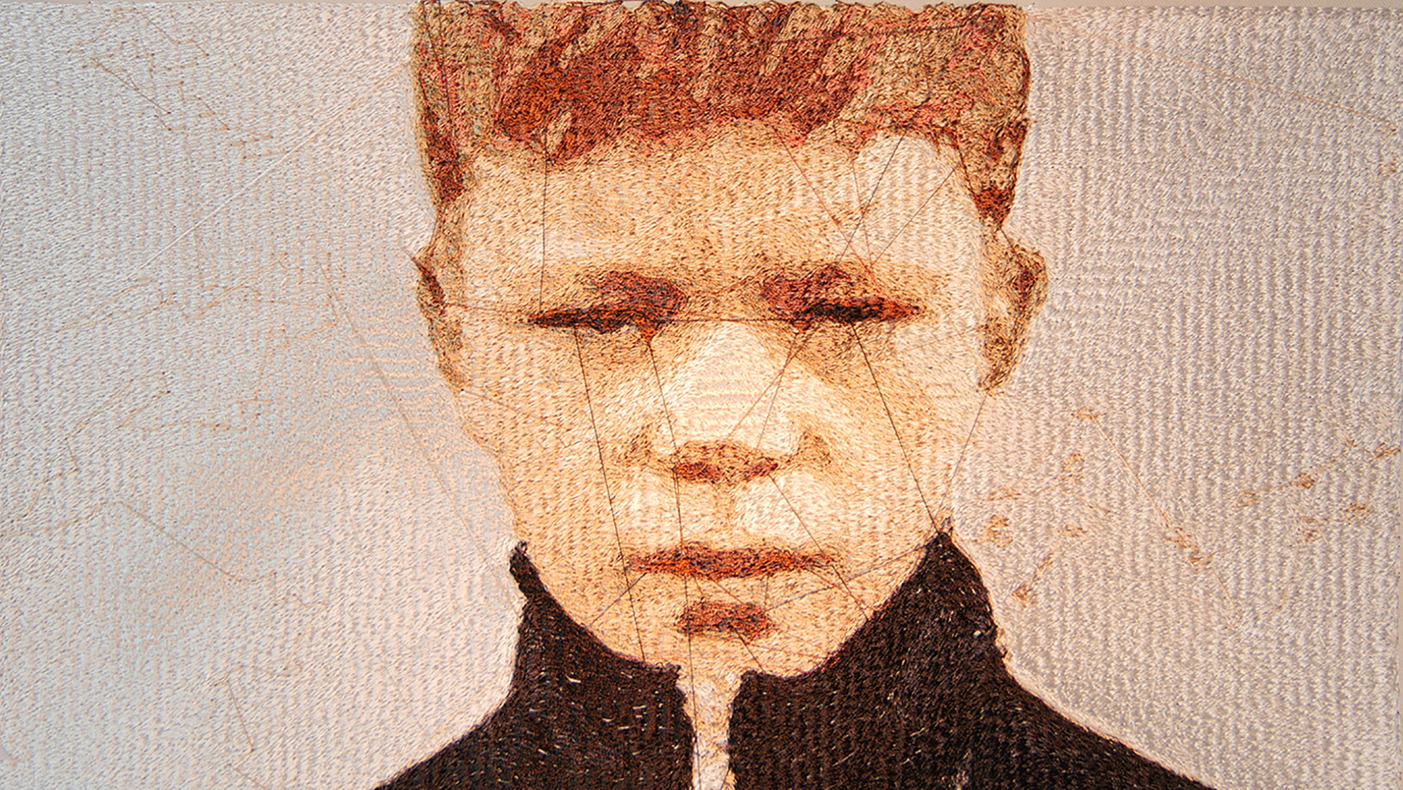 "BlairMartinCahill_1 boy_embroidery_12"" X 6.5""_2019_$500.jpg"