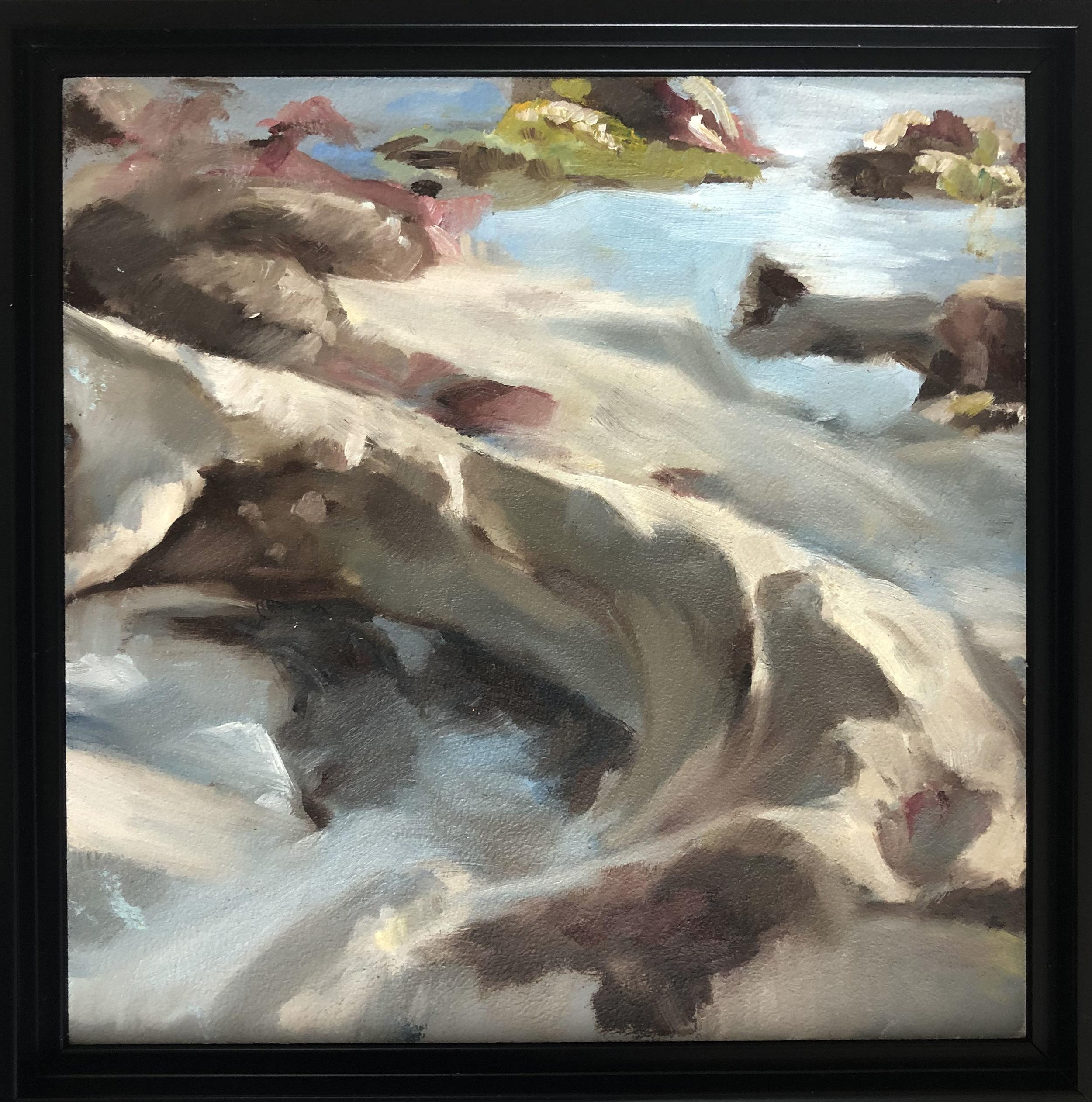 MicaelaAguirre-_Tide Pools_-Oil-8x8in-2018-$150.jpg