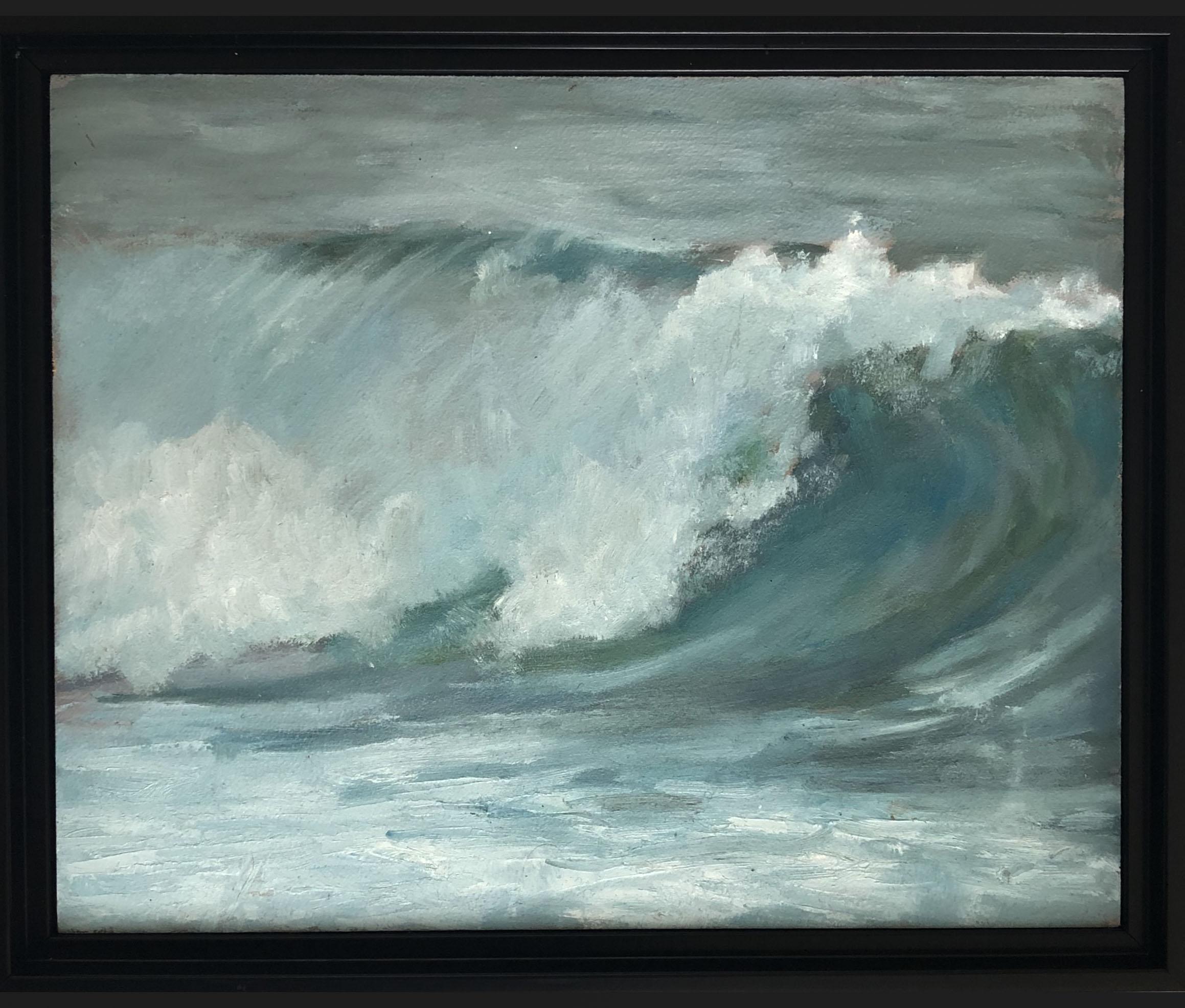 MicaelaAguirre-_Wave_-oil - 8x10in-2018 - $160.jpg