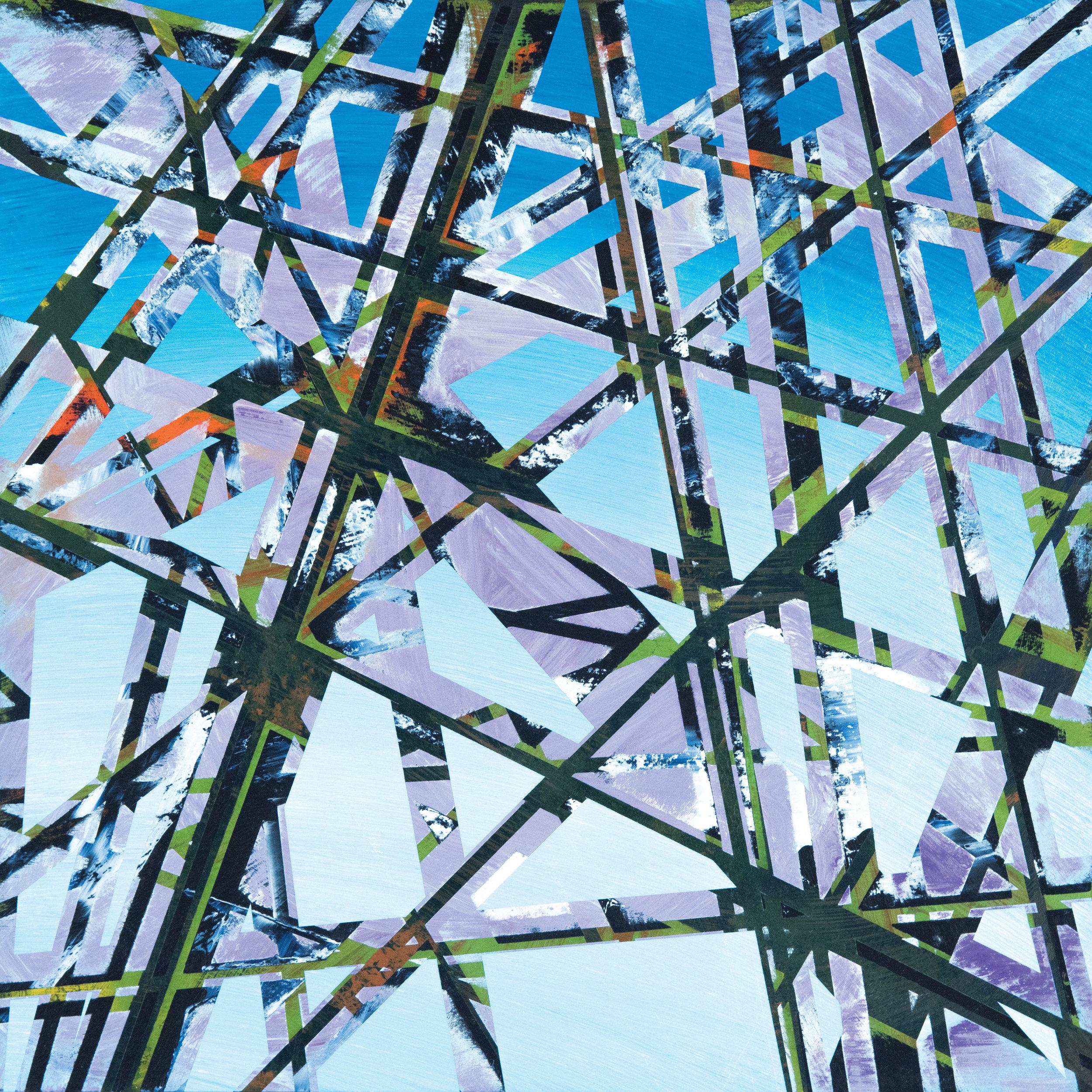 Daniel_Stuelpnagel-_Evolutionary_Convergence_-18x18_-acryliconwoodpanel-2019-$600.jpg