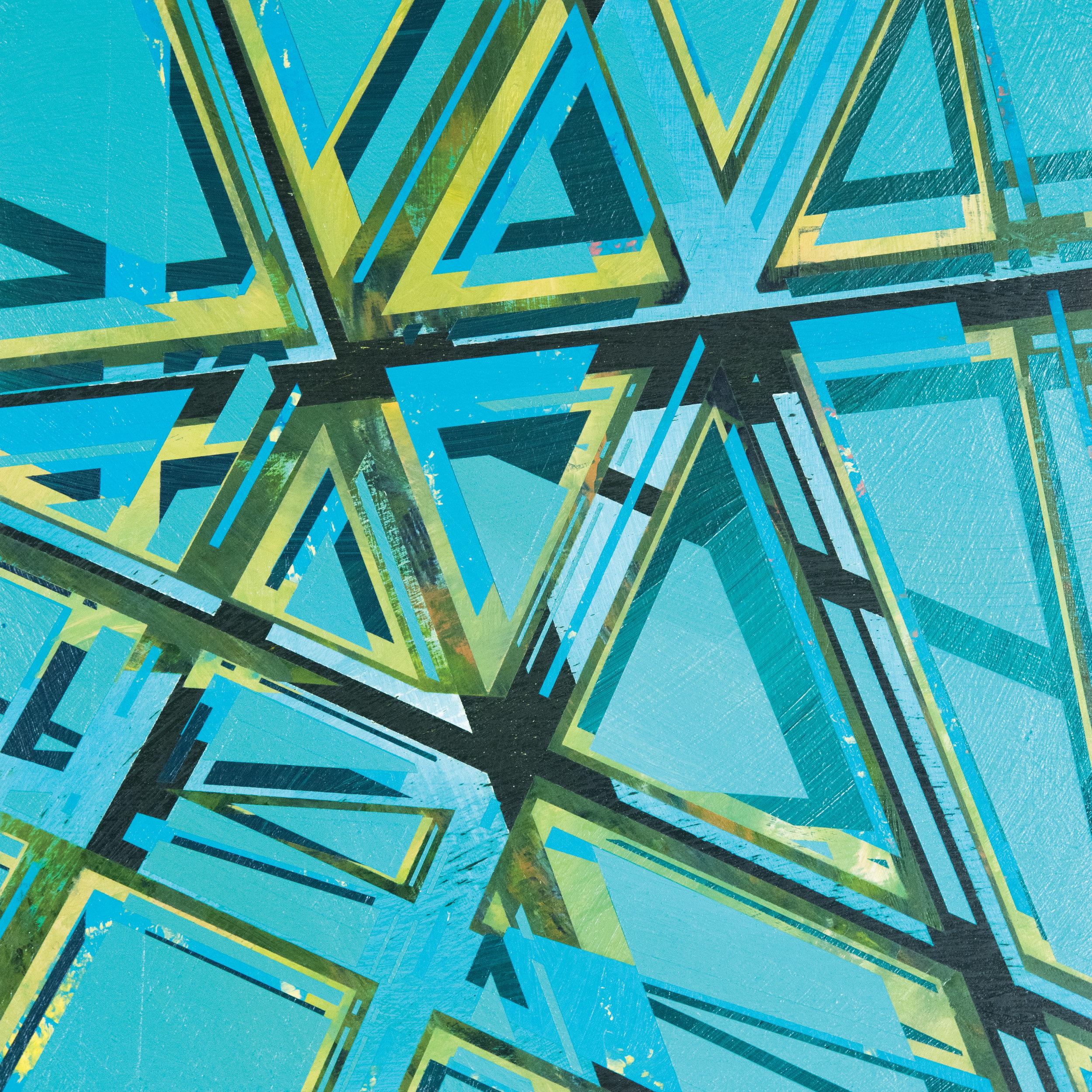Daniel_Stuelpnagel-_Unperturbed_Until_This_Moment_-18x18_-acryliconwoodpanel-2018-$600.jpg