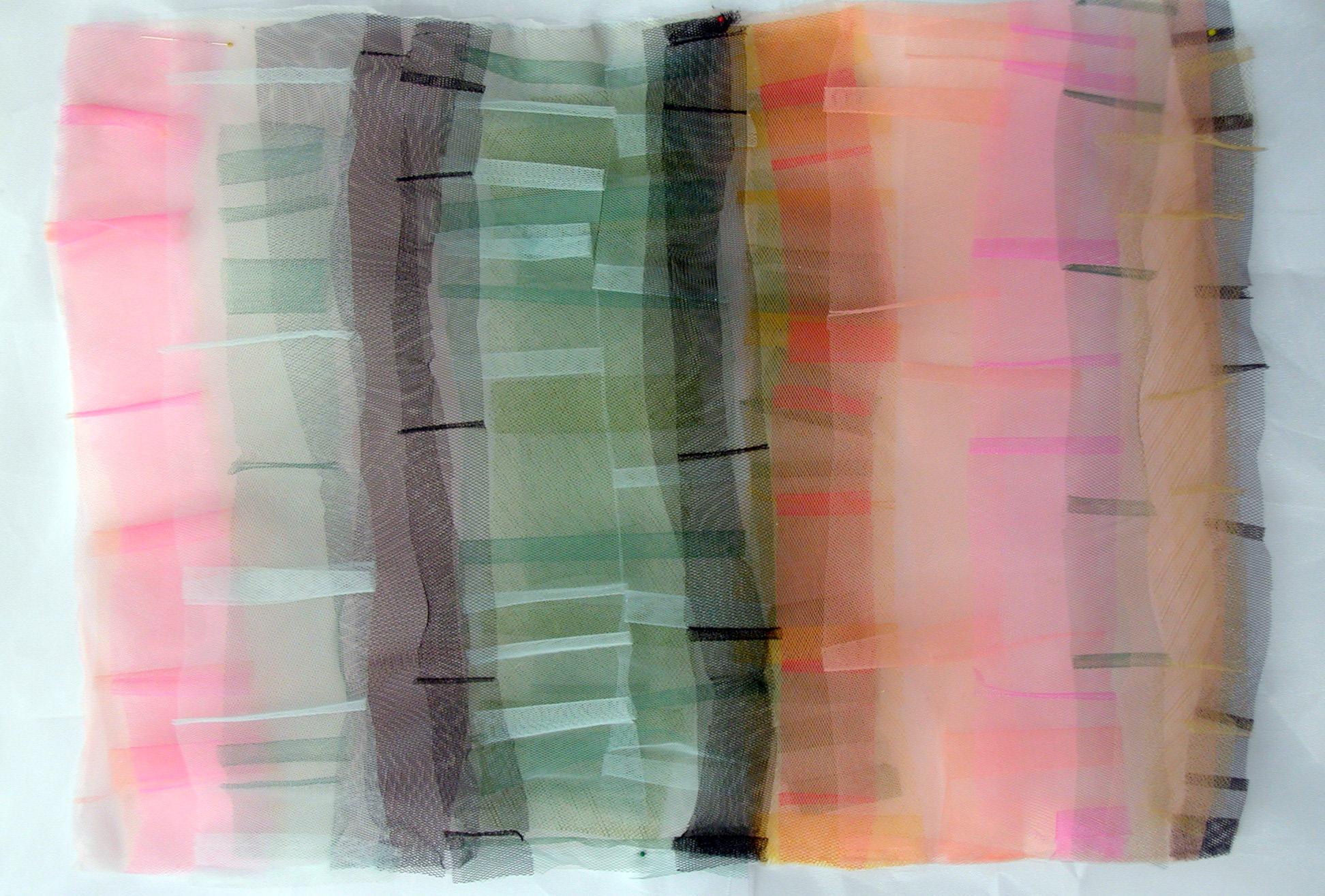 Breslaw, Tempo, transparent mesh 16_x22_, 2009,  $895.jpg