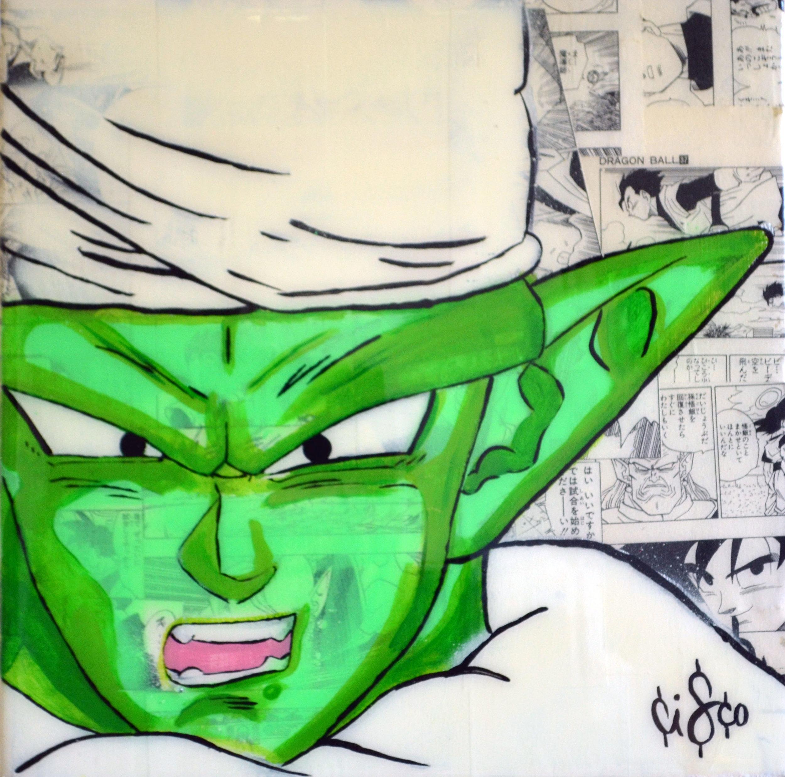 Cisco Lopez Jr Art_Cisco_Piccolo_10inx10in_Acrylic On Wood Panel Canvas_Edition 1of1_2018_$250.jpg