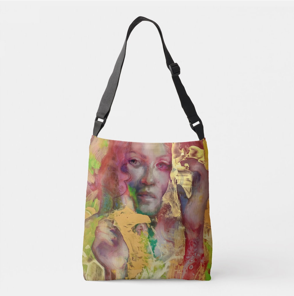 Marc Scheff - Ali - Custom-printed bag - $50.png