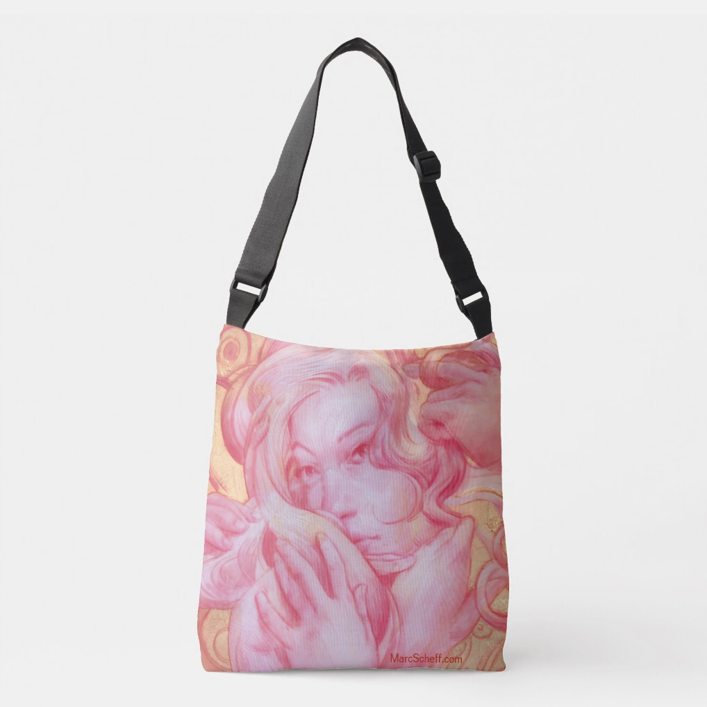 Marc Scheff - Pink - Custom-printed bag - $50.png