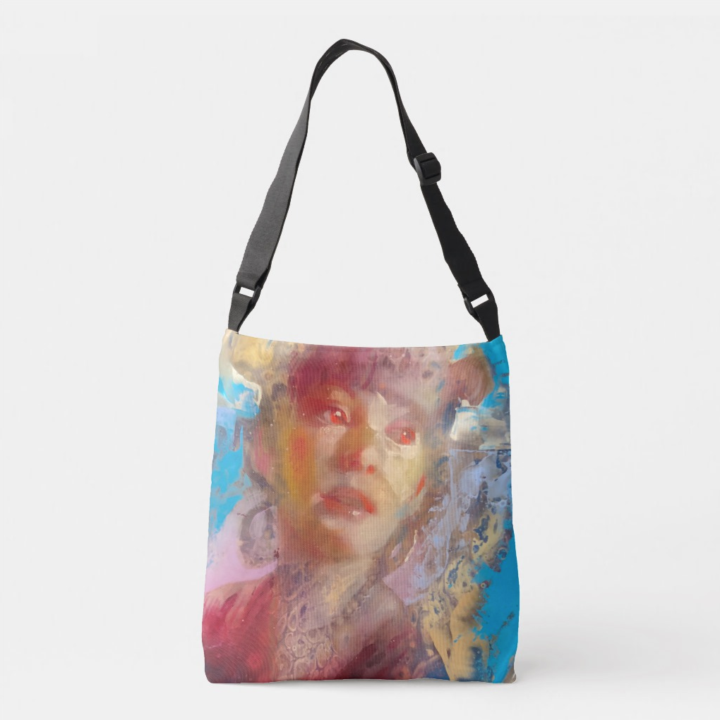 Marc Scheff - Hannah- Custom-printed bag - $50.png