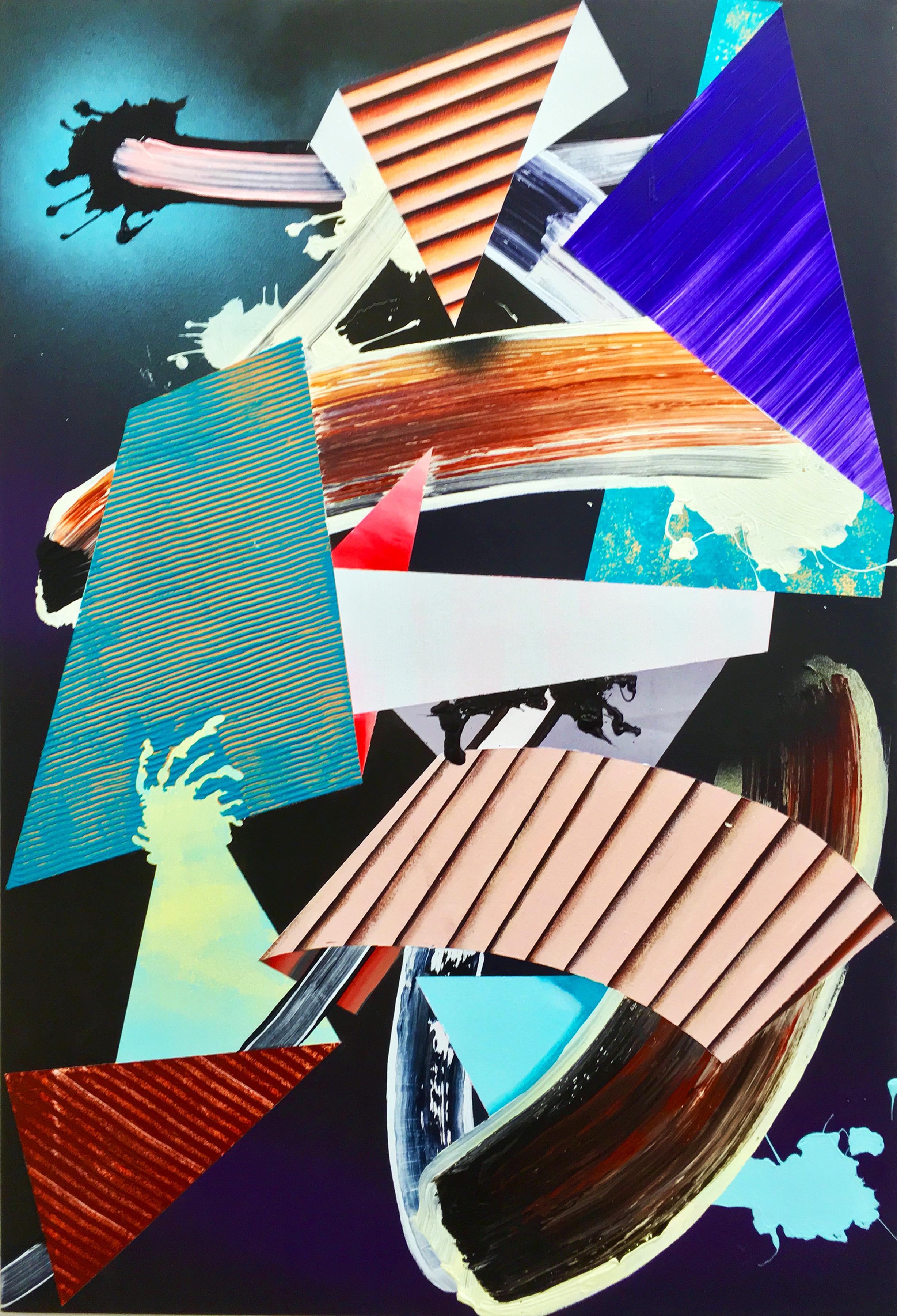 MattSheridan_LetsWork_Painting_50x34__2017_$2750.jpg