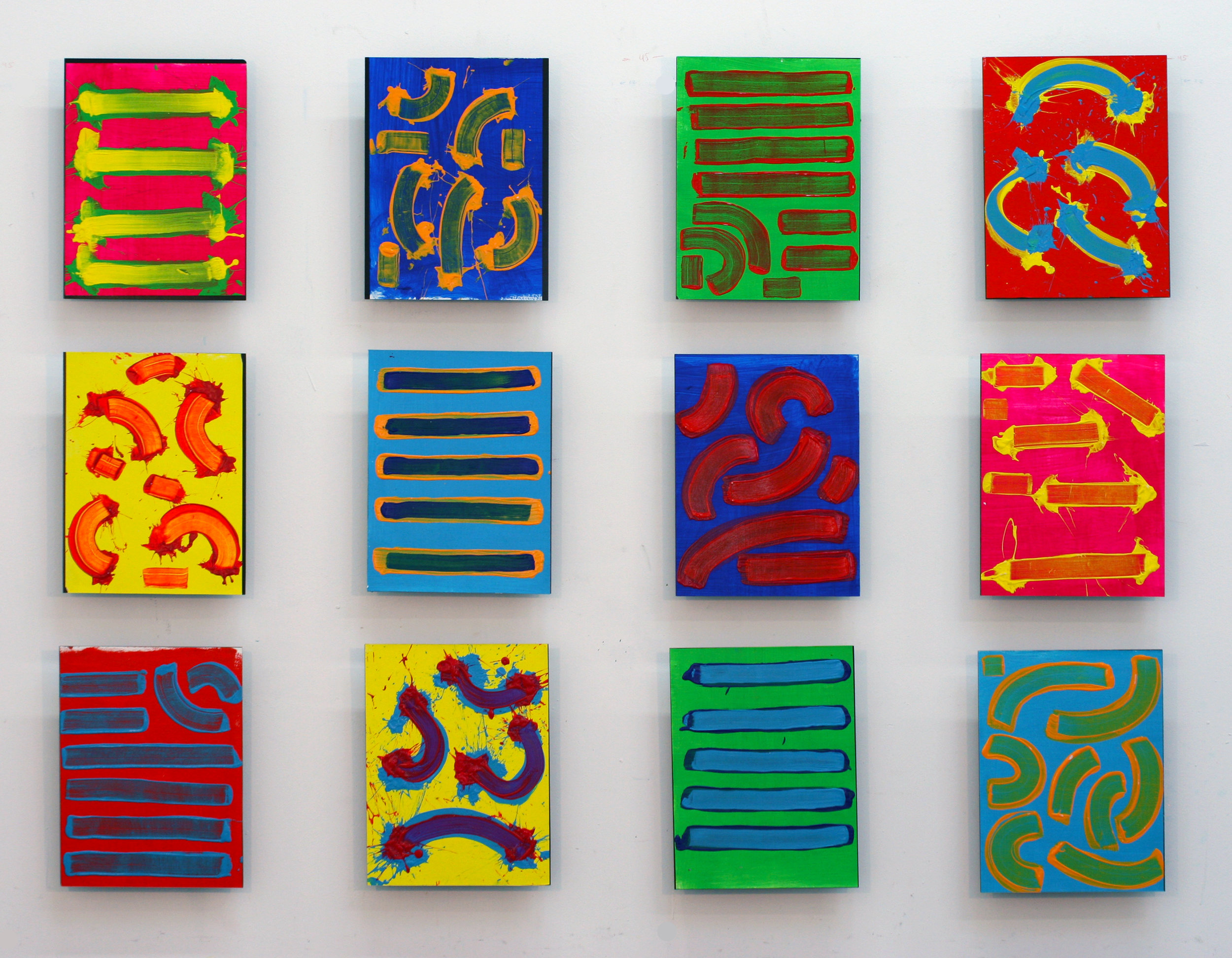 MattSheridan_StillSystemicSequence003_PaintingsOnPaper_12x9_each(setof12images)_2012_$900.jpg