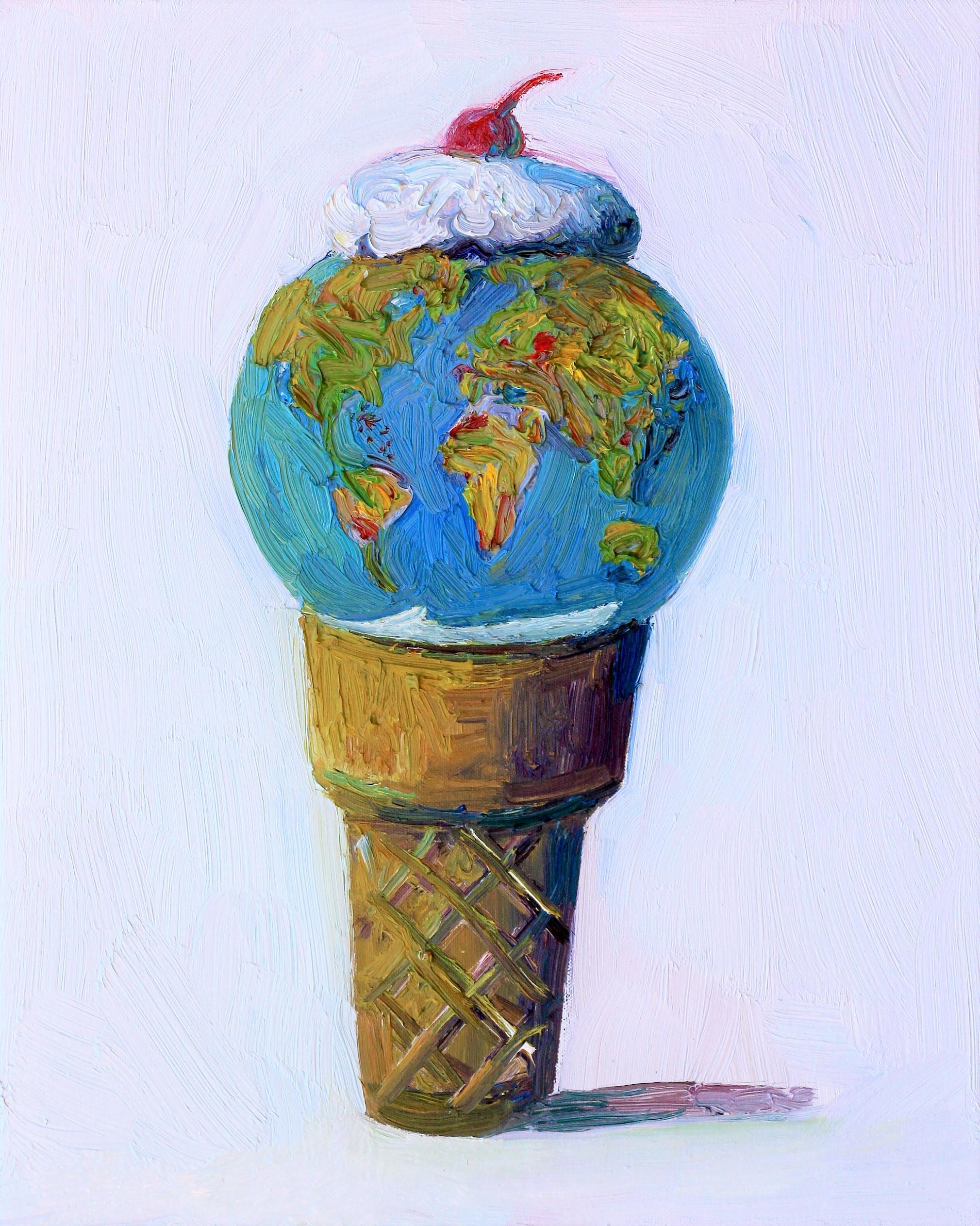 Earth Ice Cream 20x16.jpeg