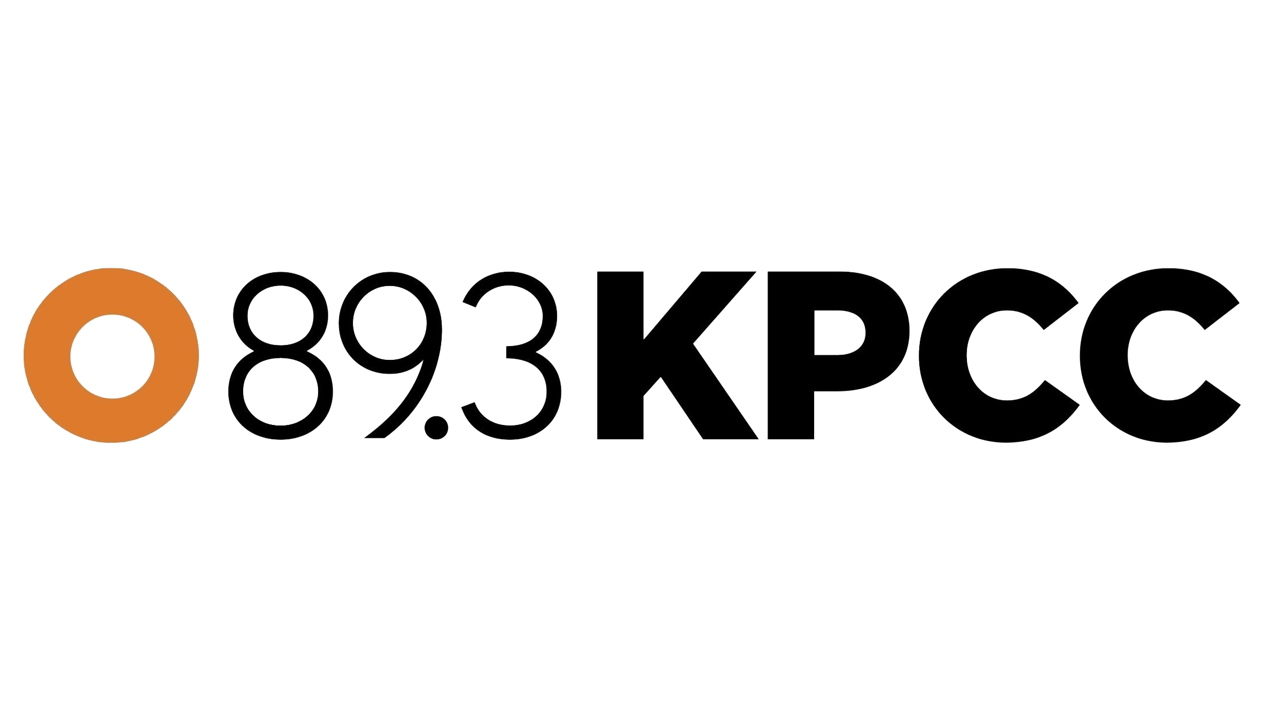 1547235196-KPCC-Logo_transparent.png