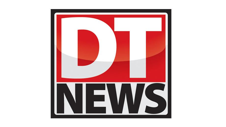 LADT News.jpg
