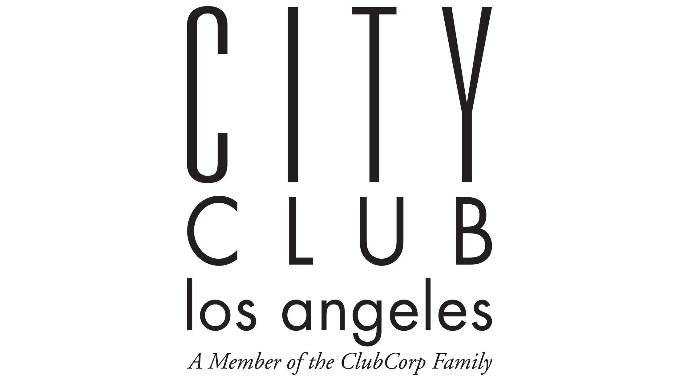 City Club LA.jpg