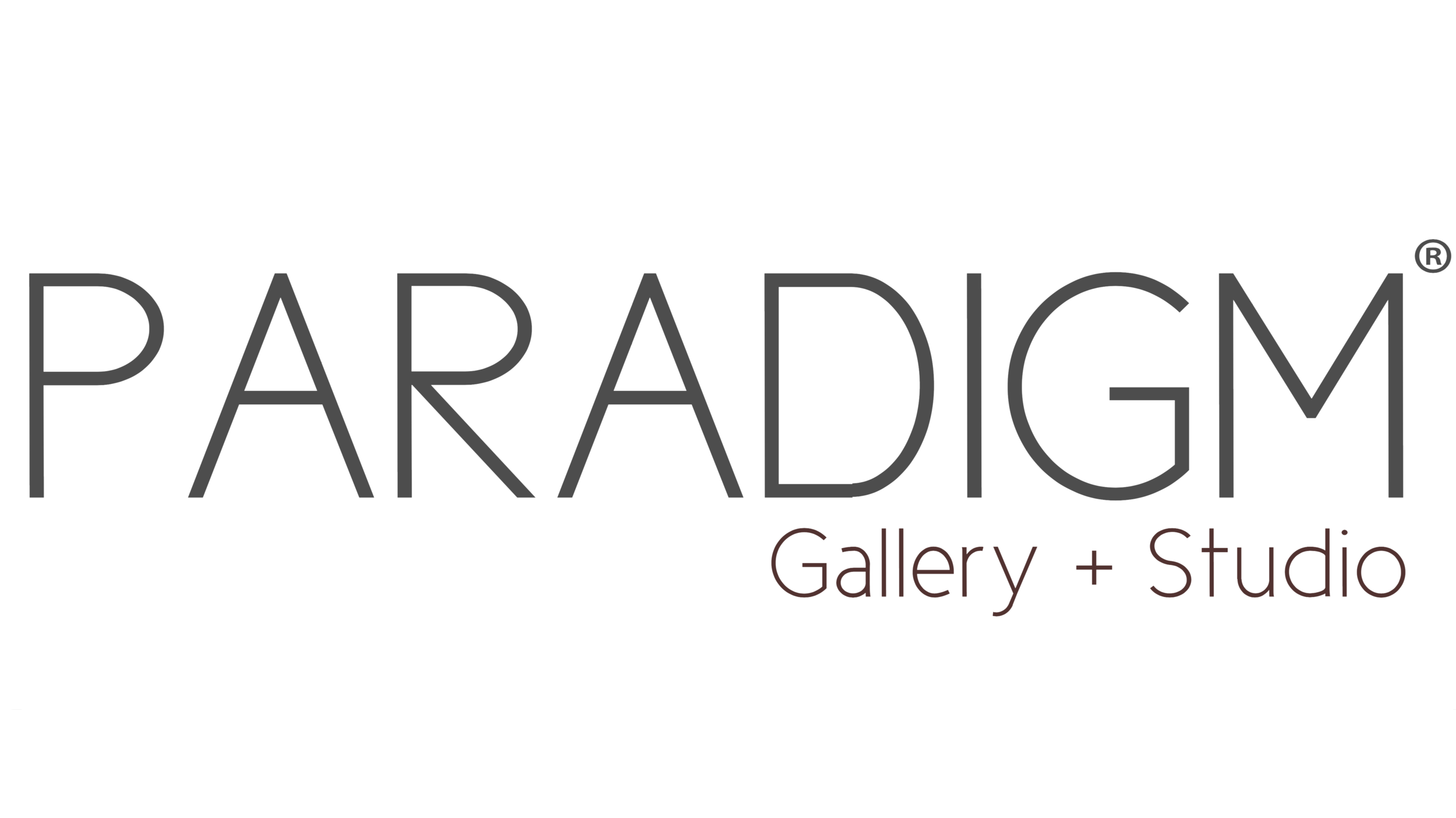 Paradigm Gallery.png