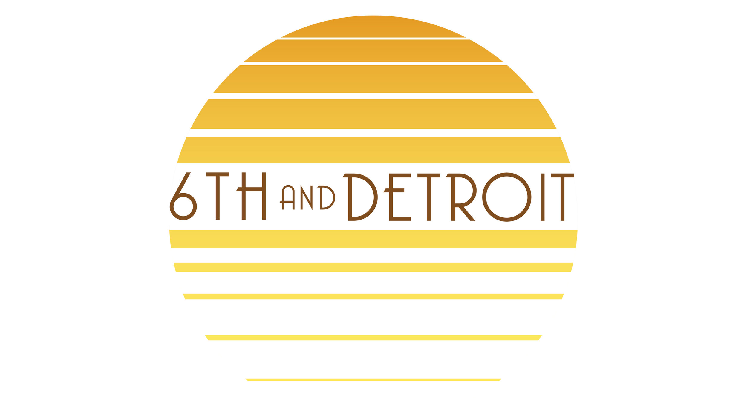 6th-and-Detroit-logo_2400-square copy.jpg