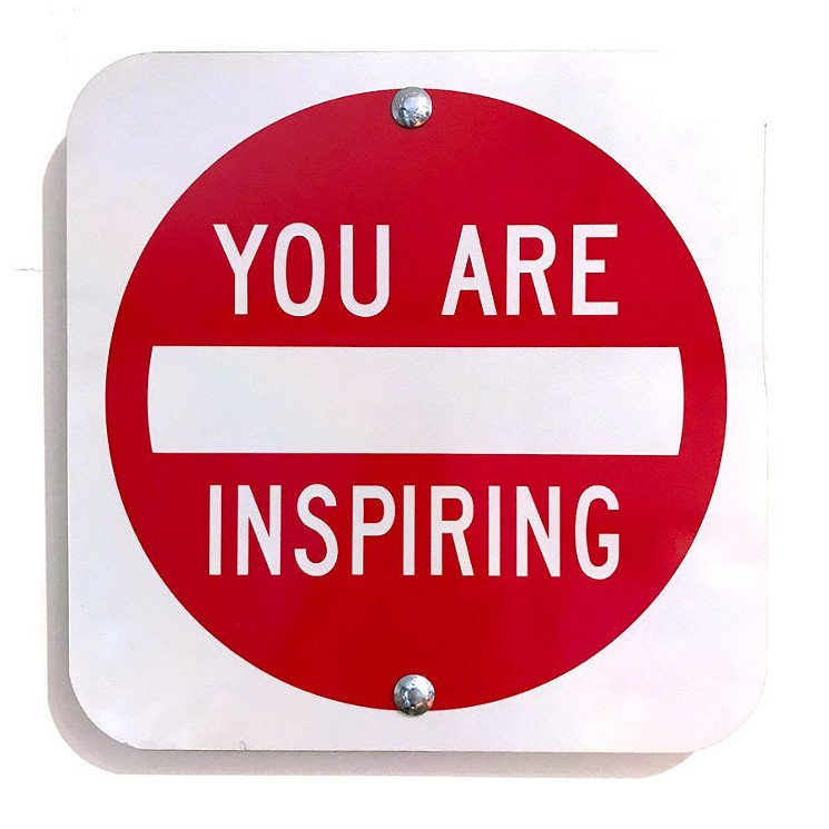 you_are_inspiring_by_scott_froschauer_wallspace_la.jpg