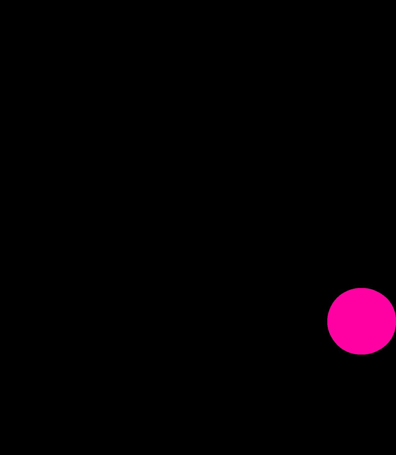 Superfine! 2019 Logo-02.png