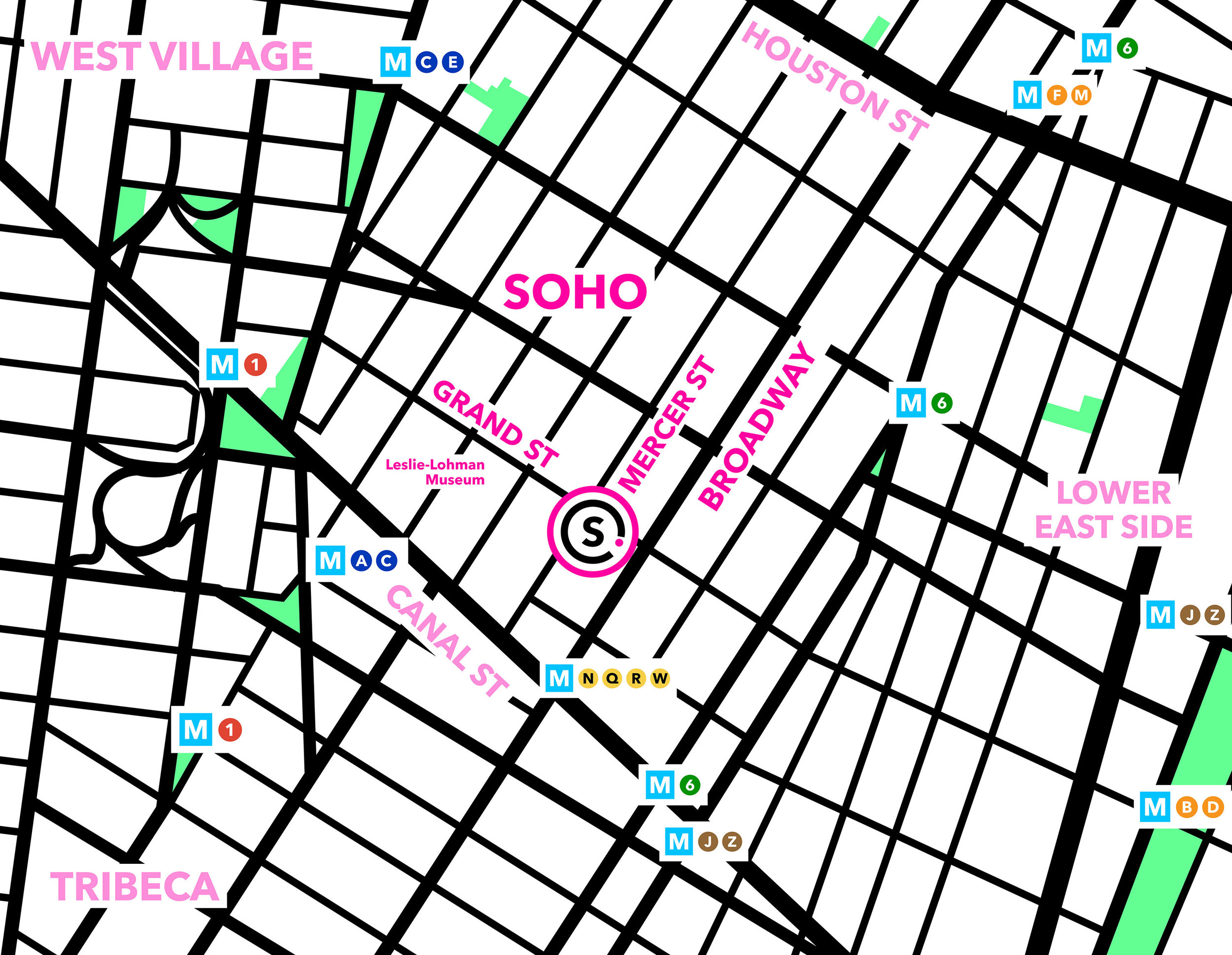 Superfine! NYC 2019 Soho Map.jpg