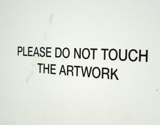 do not touch artwork.jpg