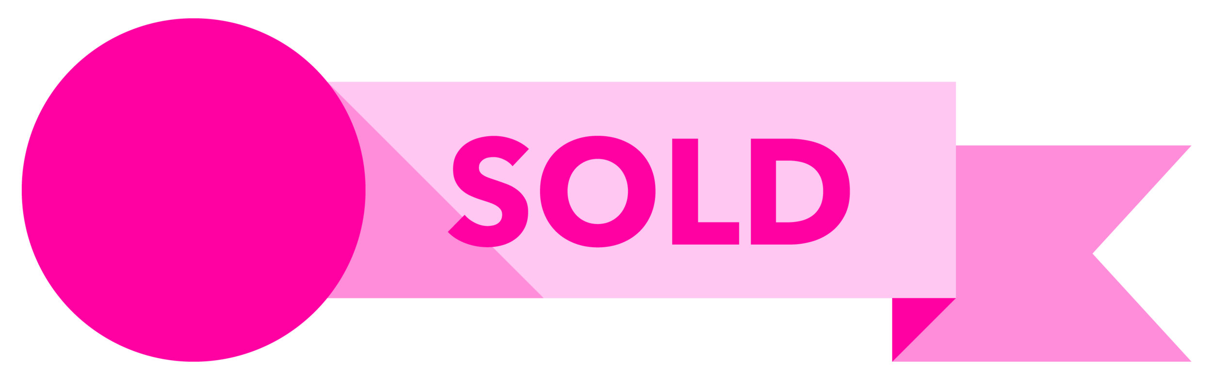 Sold Graphic-01.png