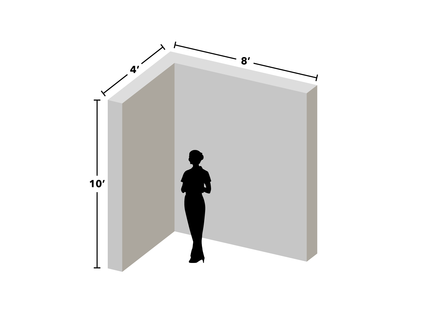 Booth Configurations-04.png
