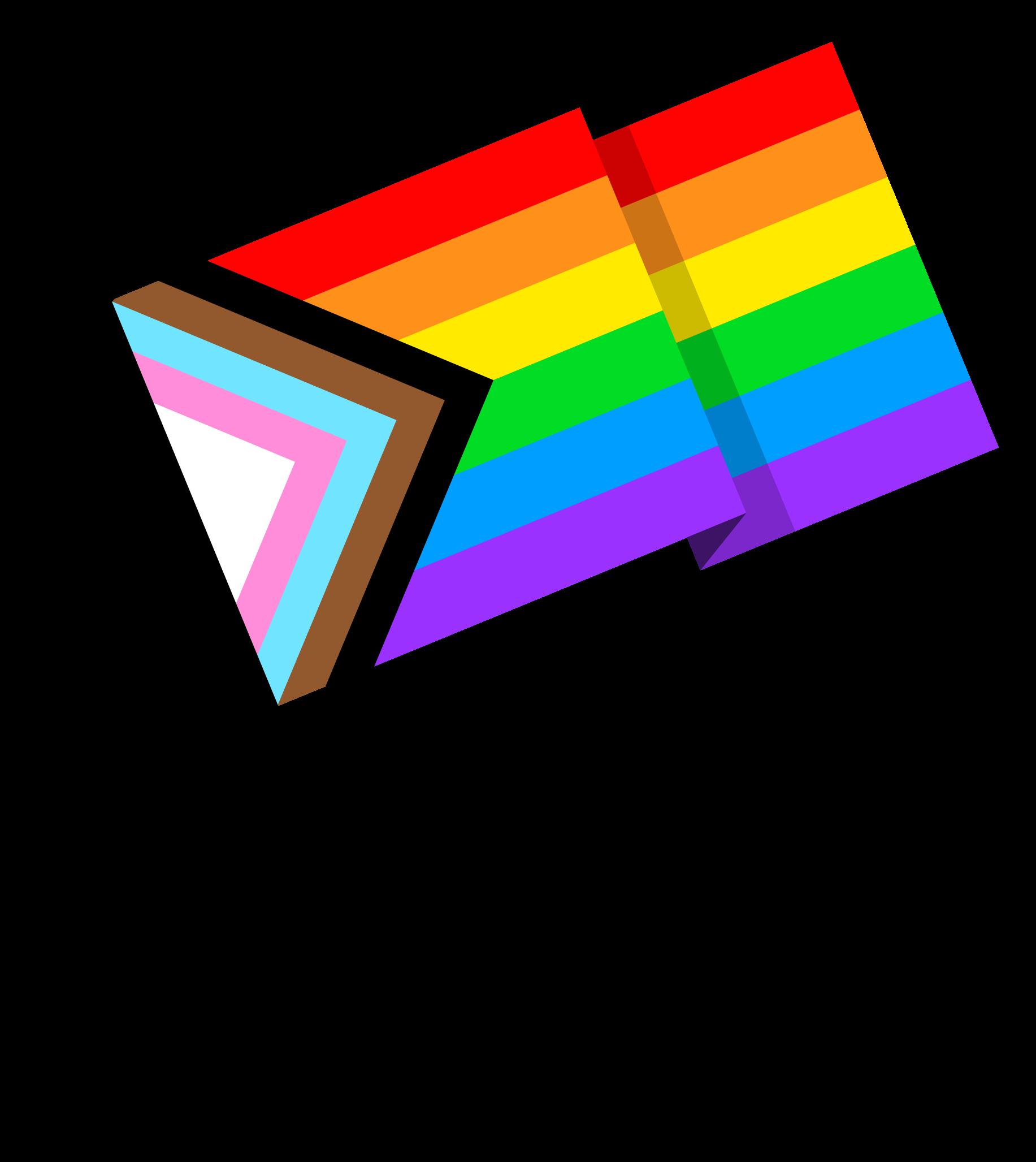 LGBTQIA+ Flag-01.png