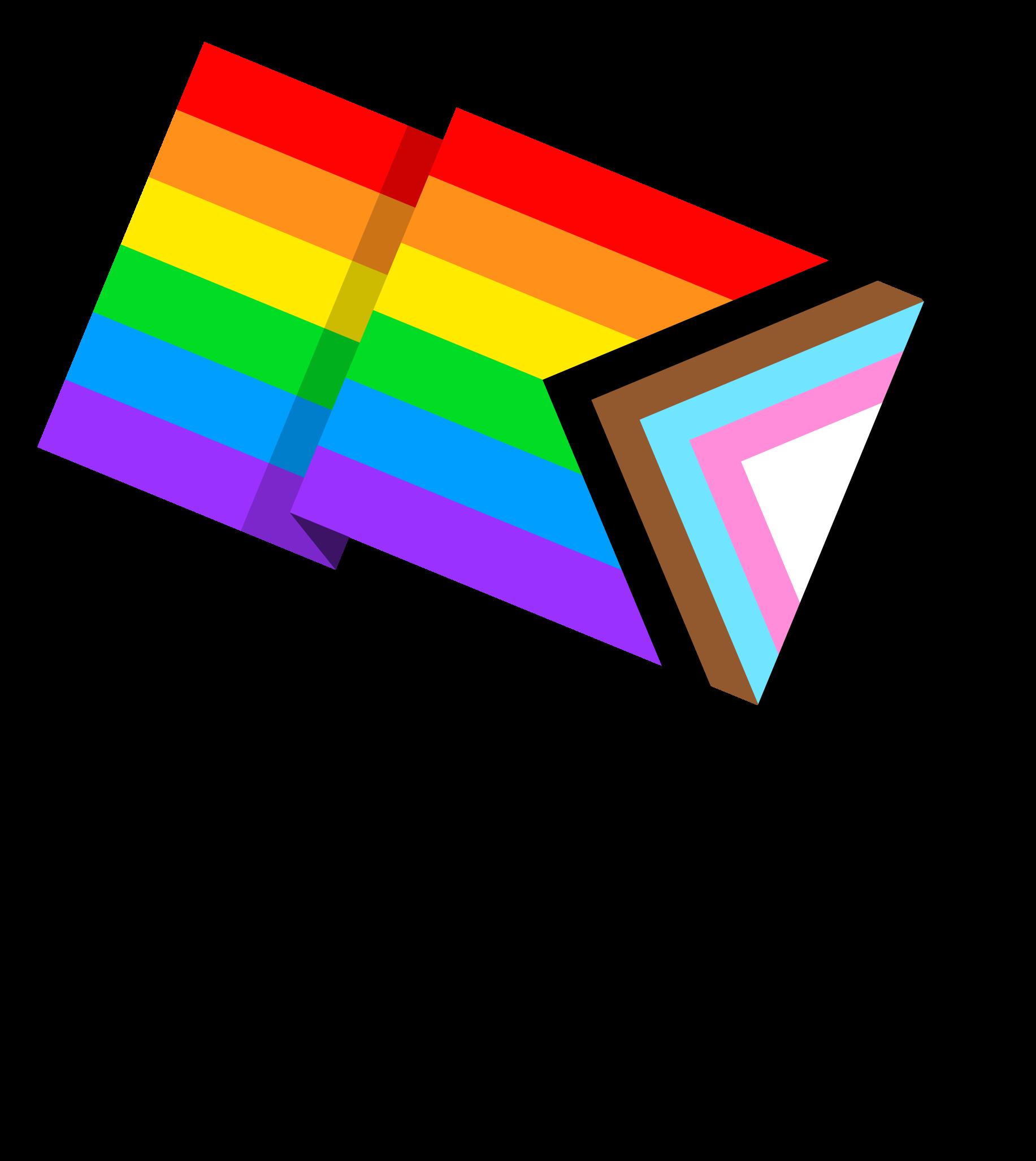LGBTQIA+ Flag-02.png