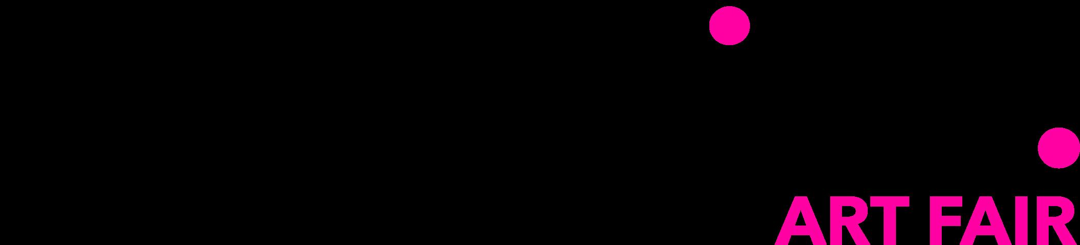 Superfine! 2019 Logo-06.png