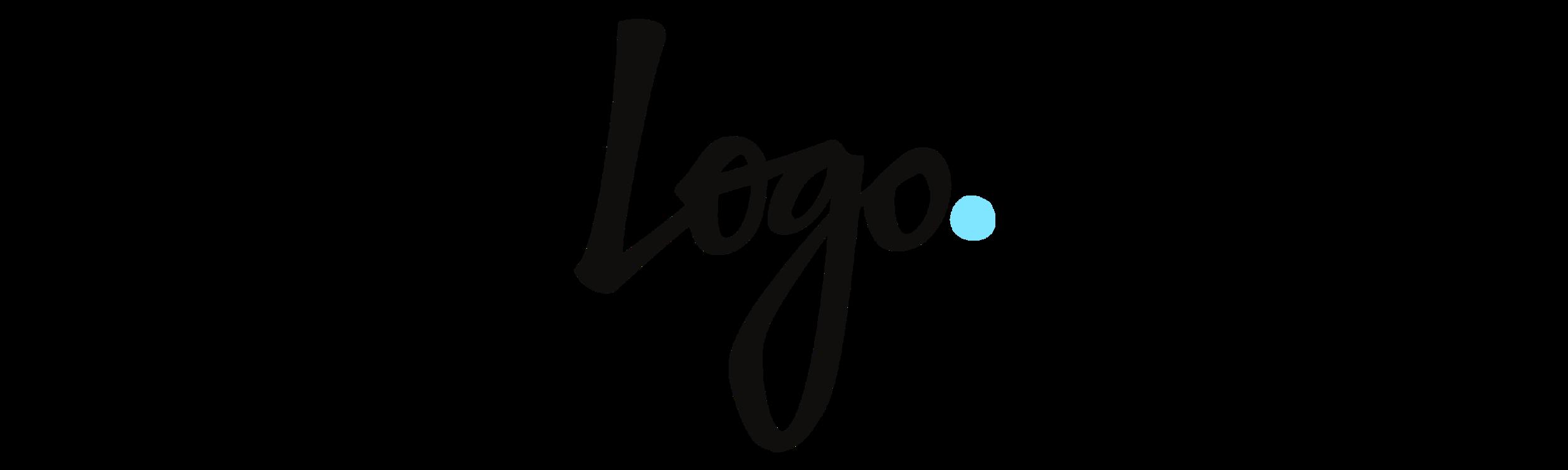 Press Logos-01.png