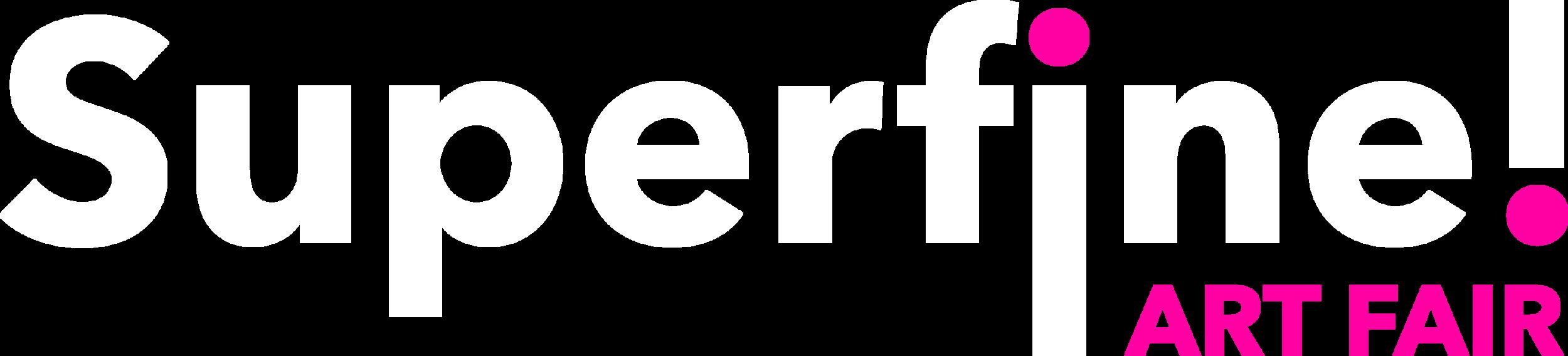 Superfine! 2019 Logo-05.png