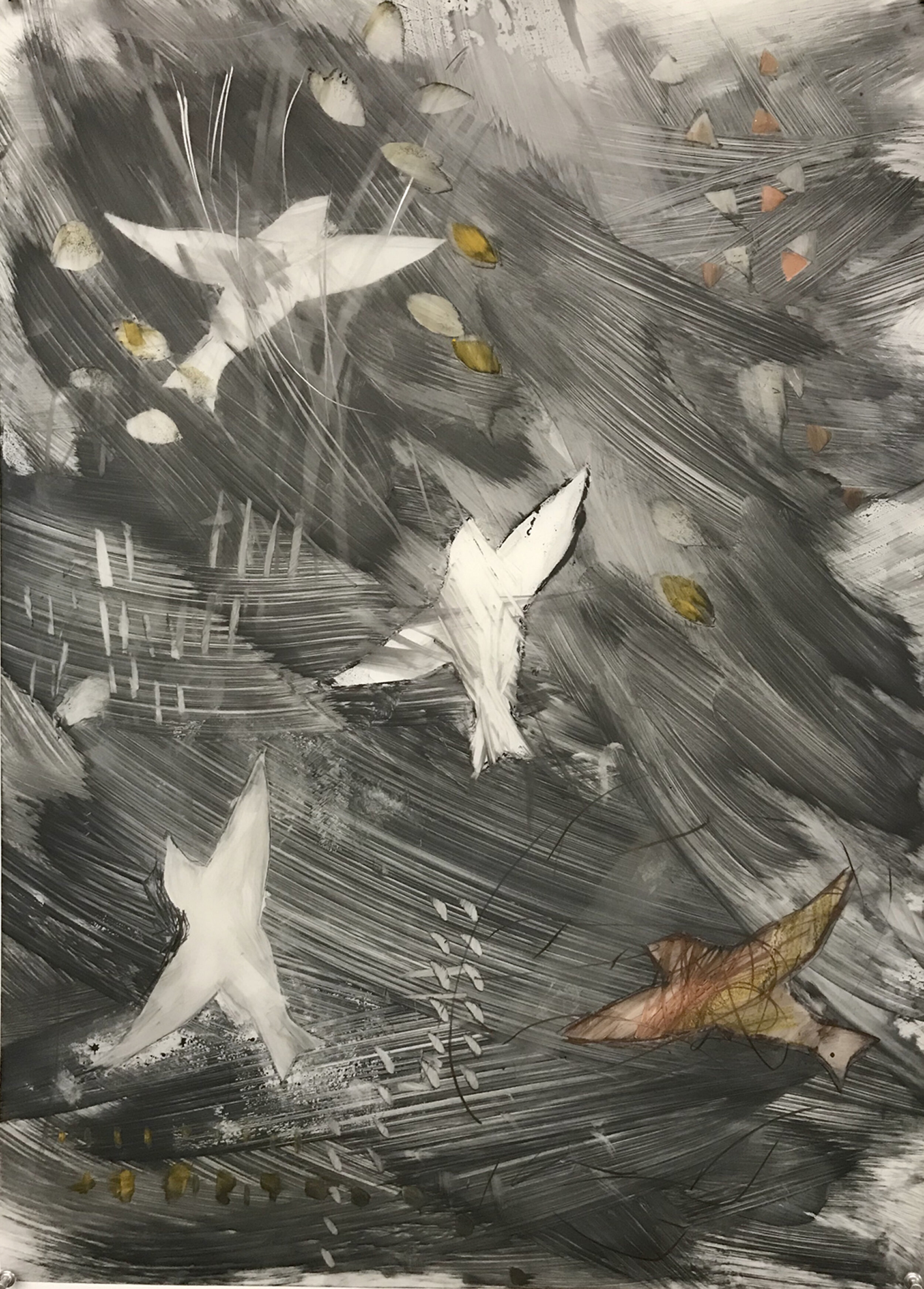 Swallows with NightSky, 34x28 inches copy.jpg