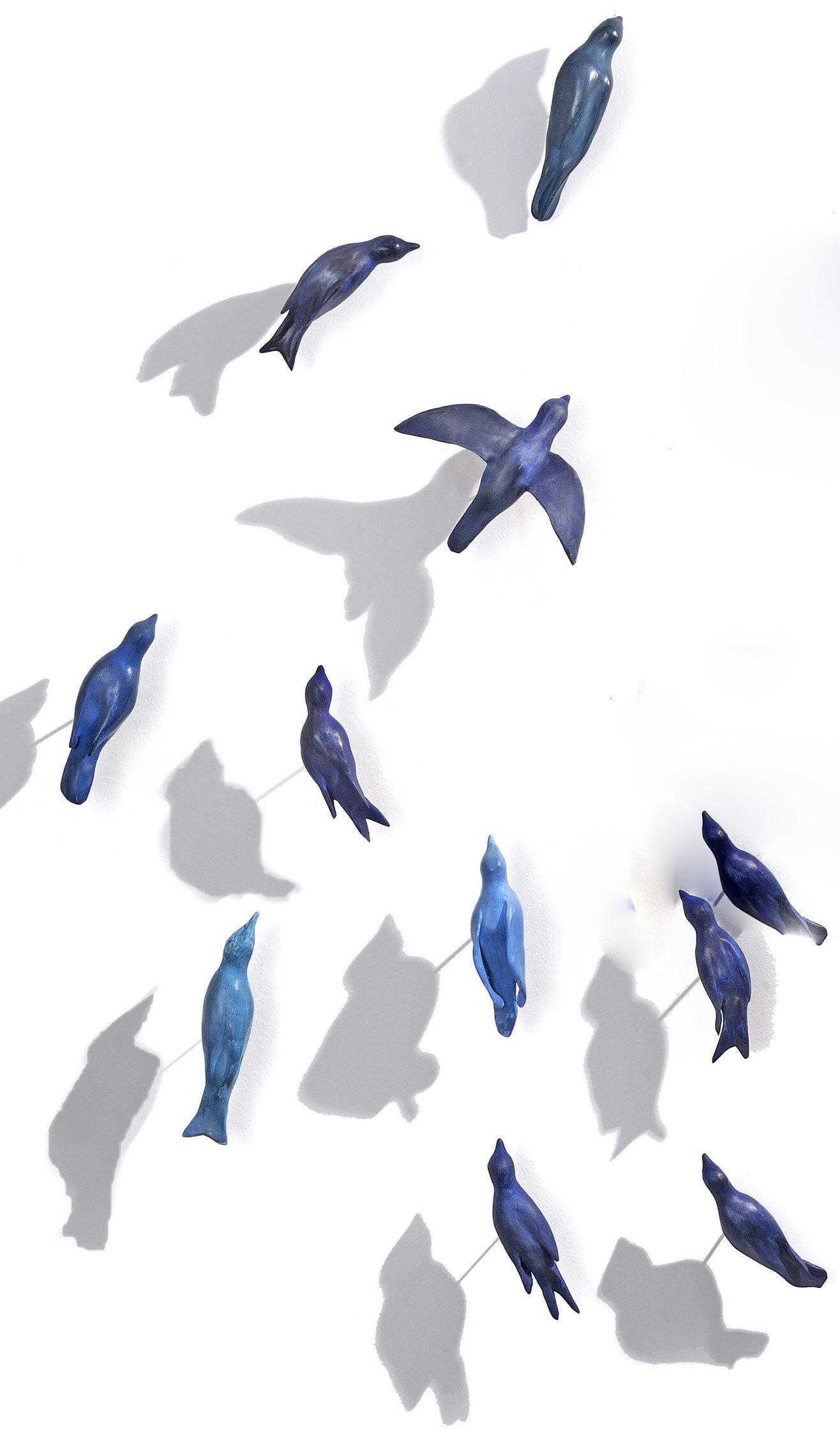 Birds in Flight.jpg