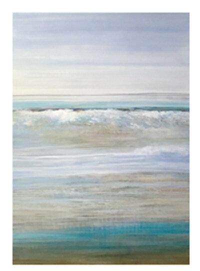 TG-Tureson-Glimpse_After the Fog-30x40-Acrylic on canvas-2018-$1200.jpg