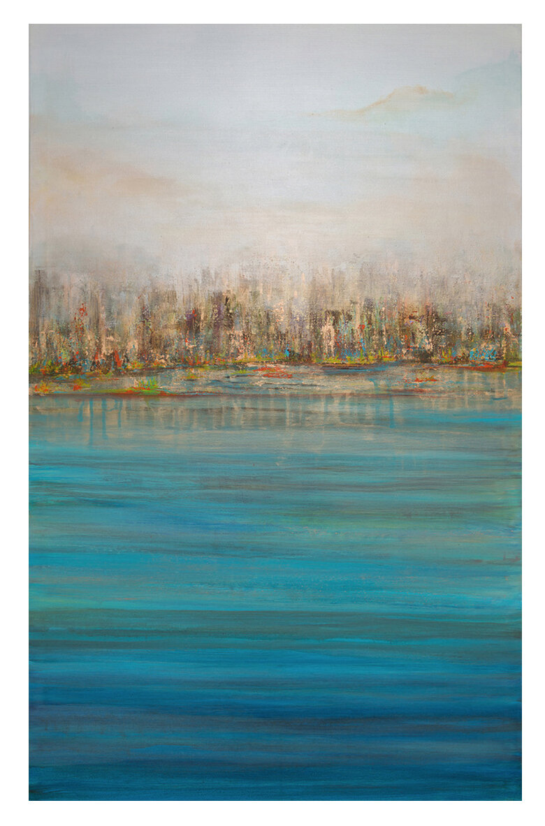TG-Tureson-Glimpse_Copper Mountain-30x40-Acrylic on canvas-2018-$1500.jpg
