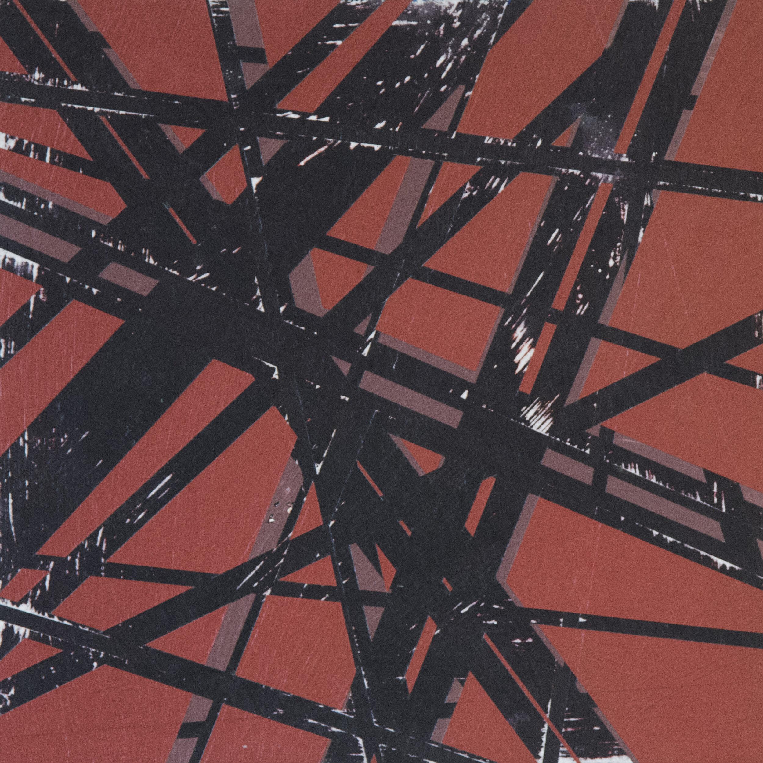 Daniel_Stuelpnagel-_Complex_Vector_Space_-12x12_-acryliconwoodpanel-2019-$150.jpg